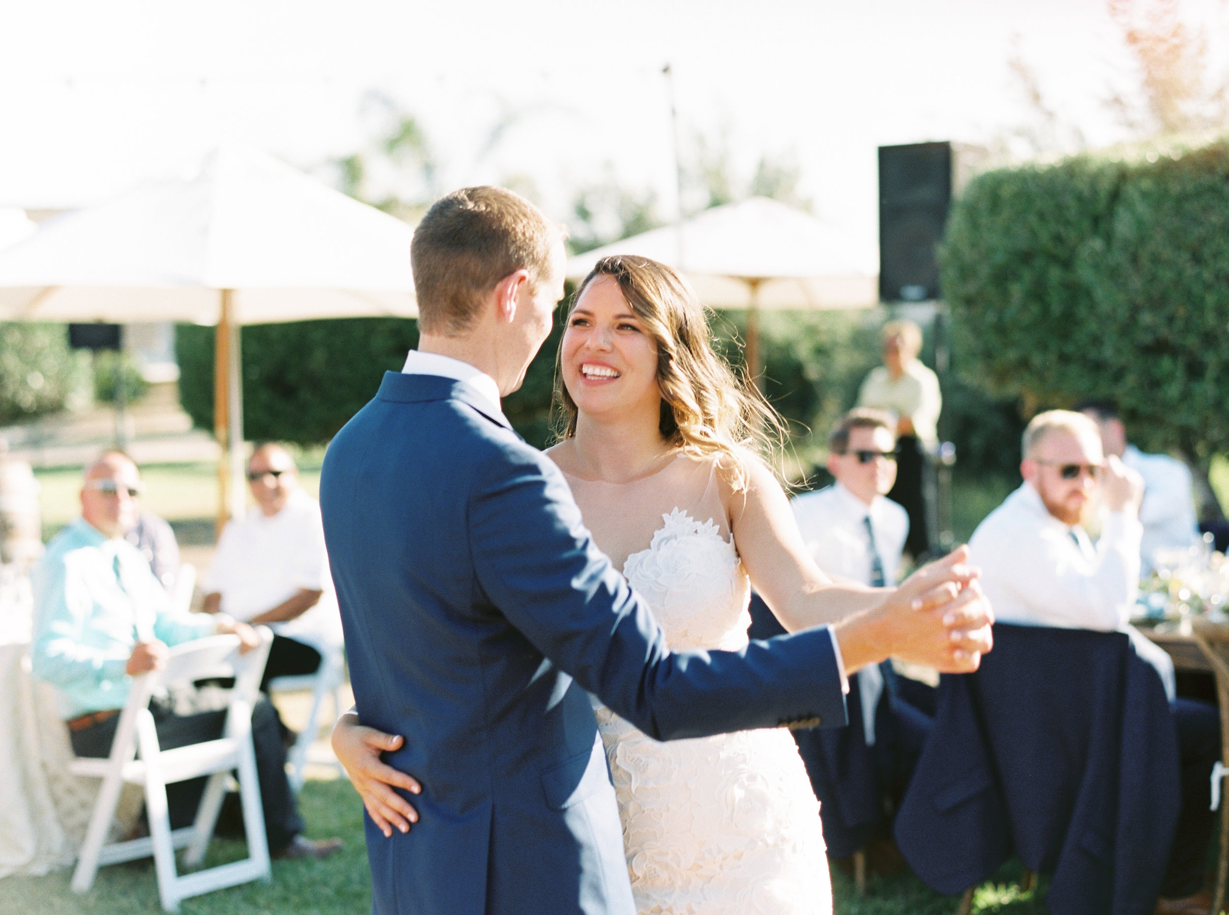 the-purple-orchid-resort-wedding-in-livermore-california-119.jpg