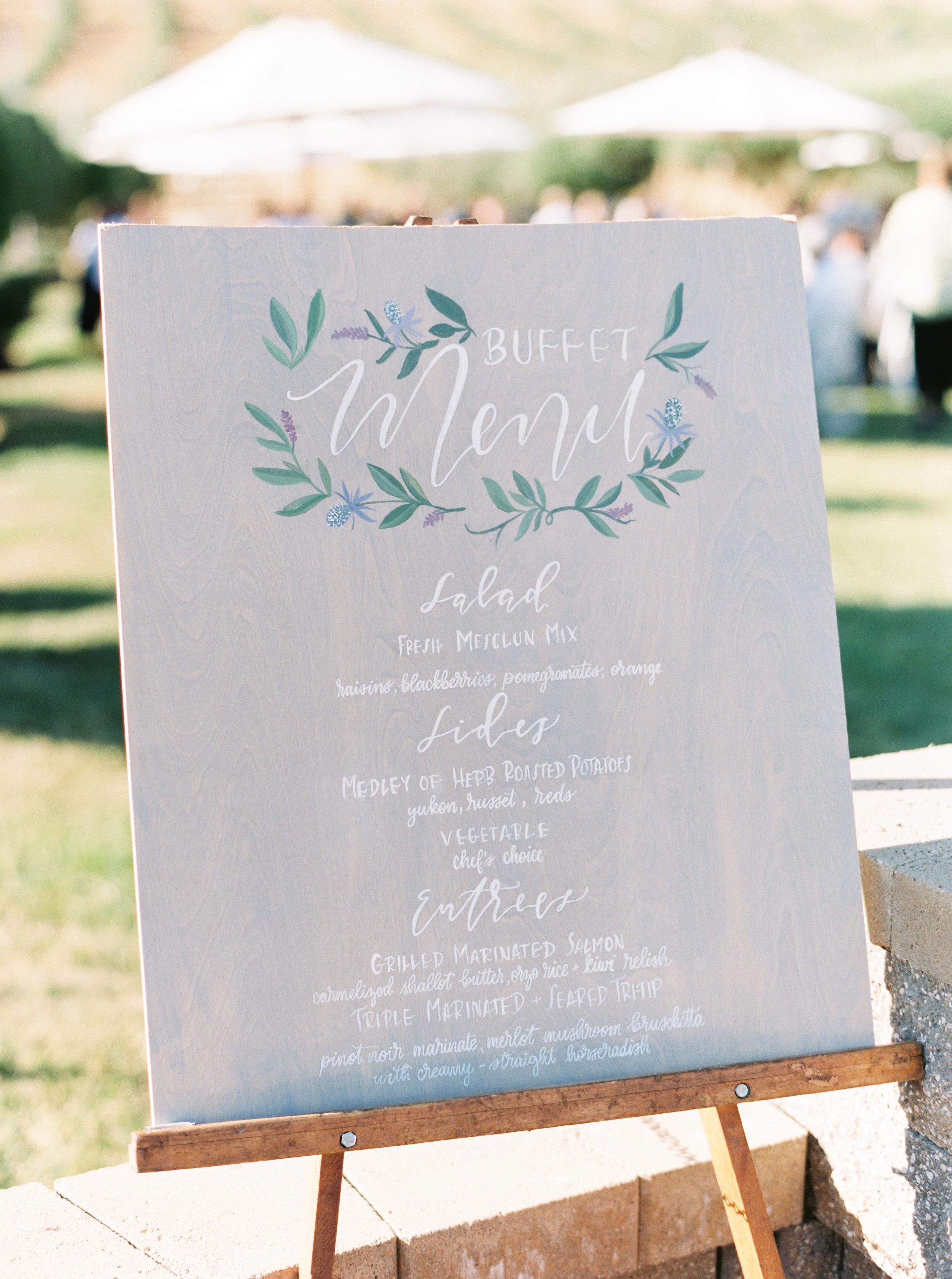 the-purple-orchid-resort-wedding-in-livermore-california-123.jpg