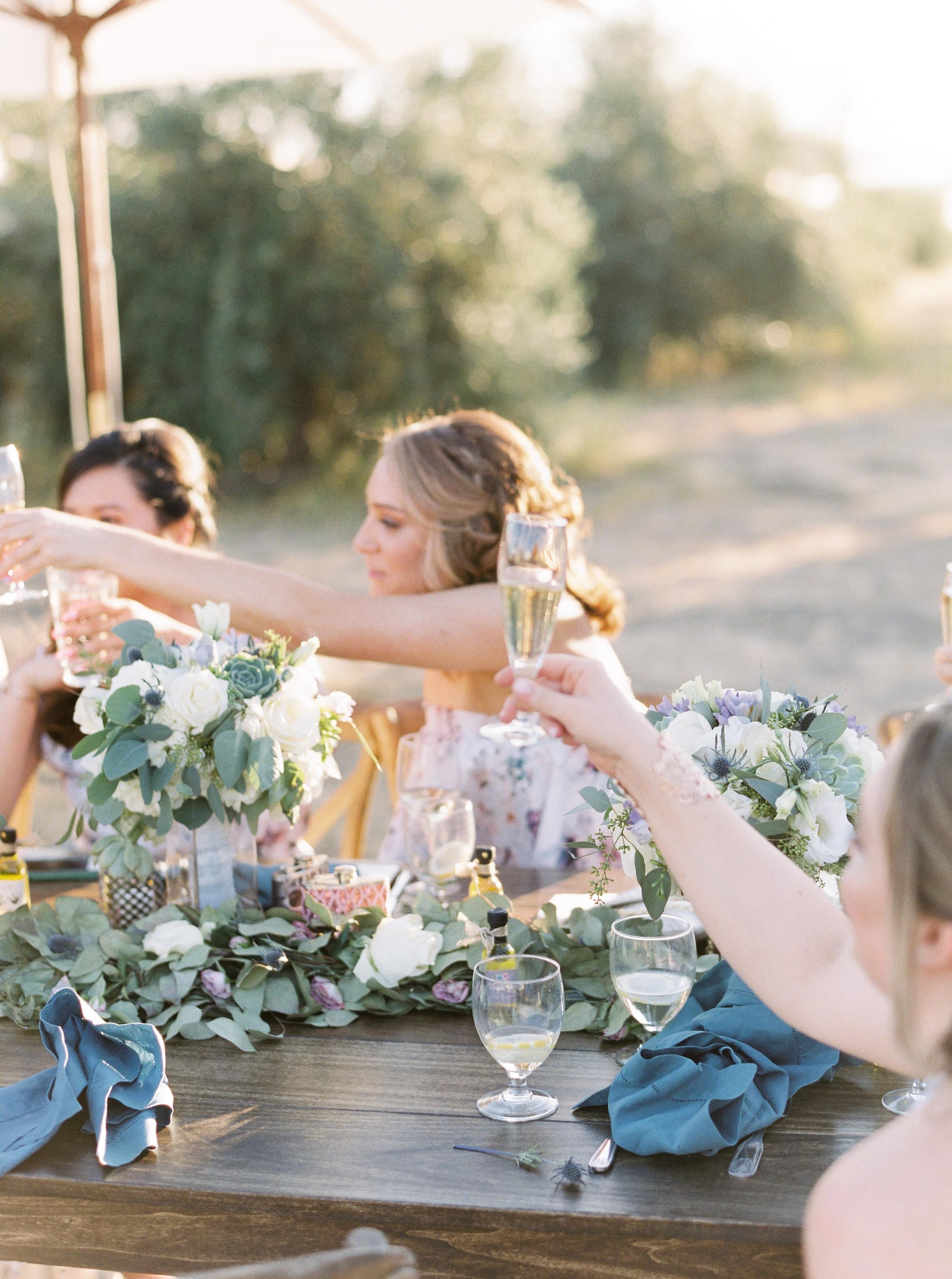 the-purple-orchid-resort-wedding-in-livermore-california-126.jpg