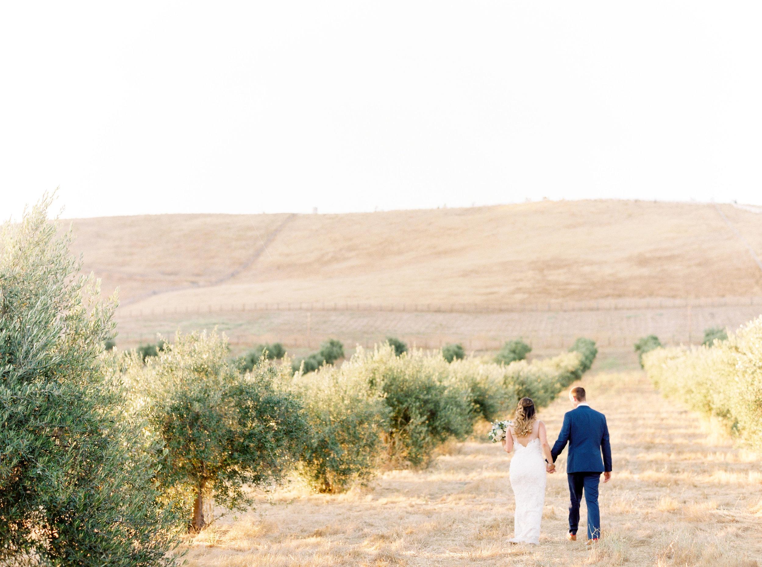 the-purple-orchid-resort-wedding-in-livermore-california-128.jpg