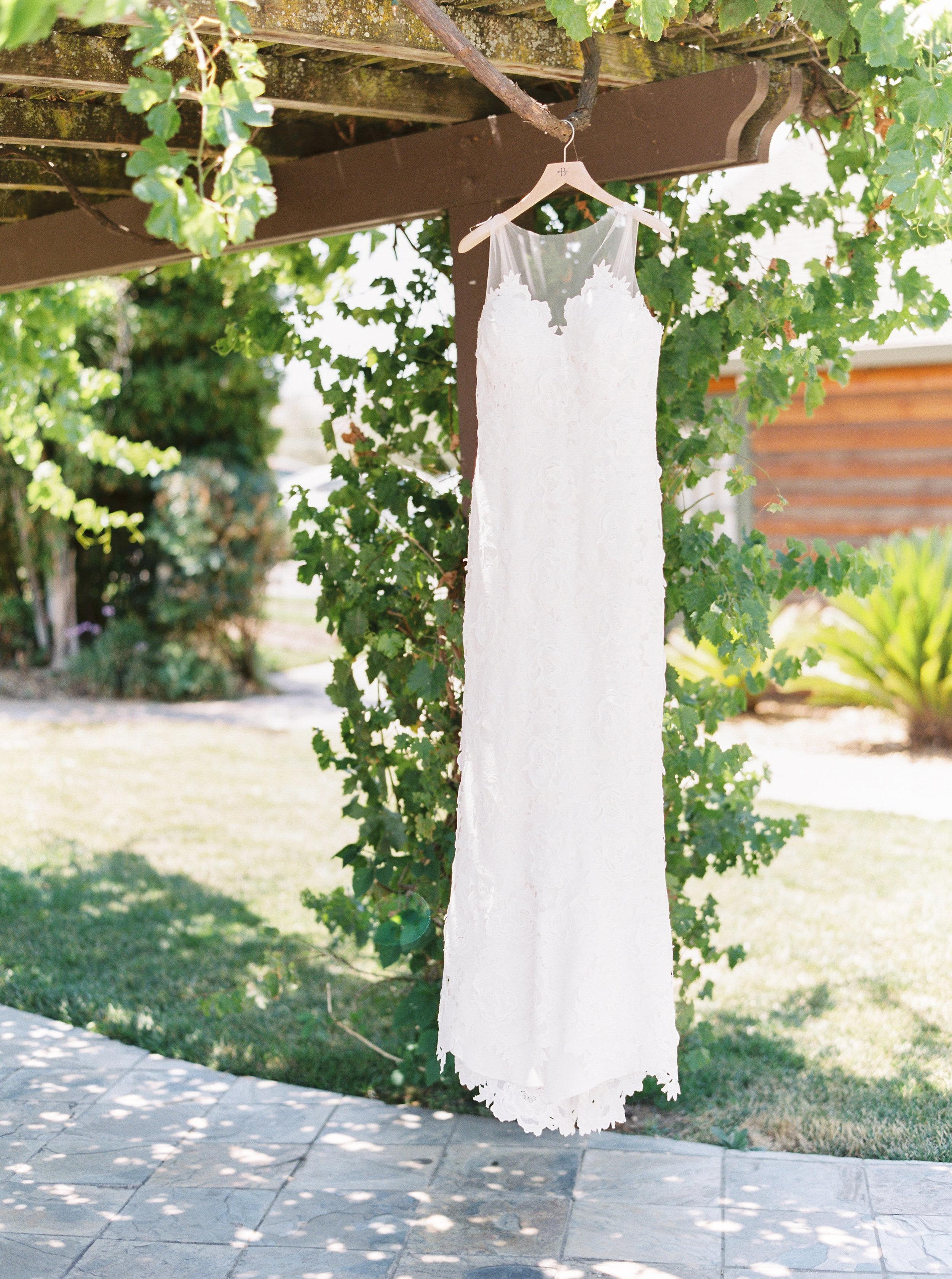 the-purple-orchid-resort-wedding-in-livermore-california-145.jpg
