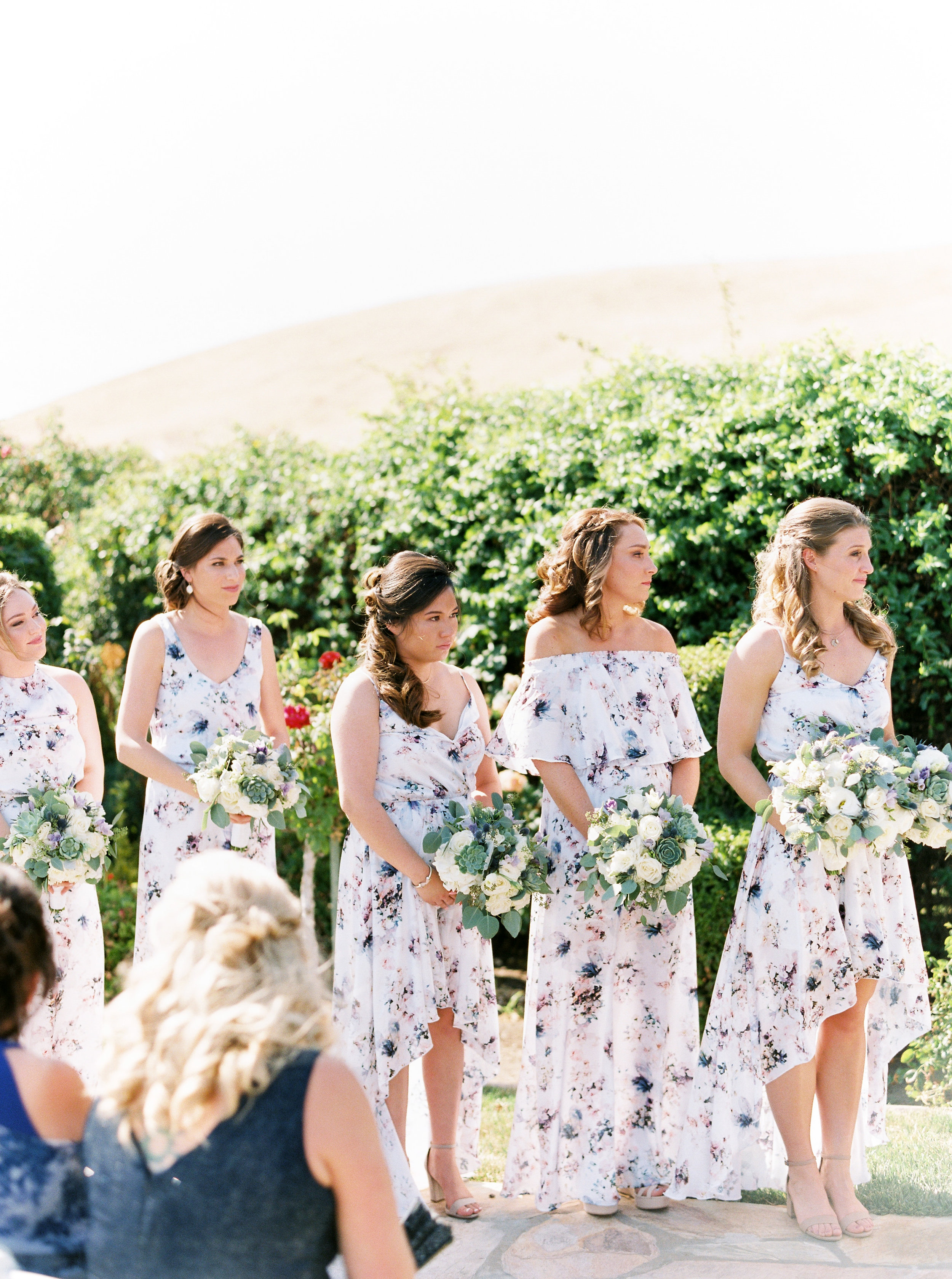 the-purple-orchid-resort-wedding-in-livermore-california-160.jpg