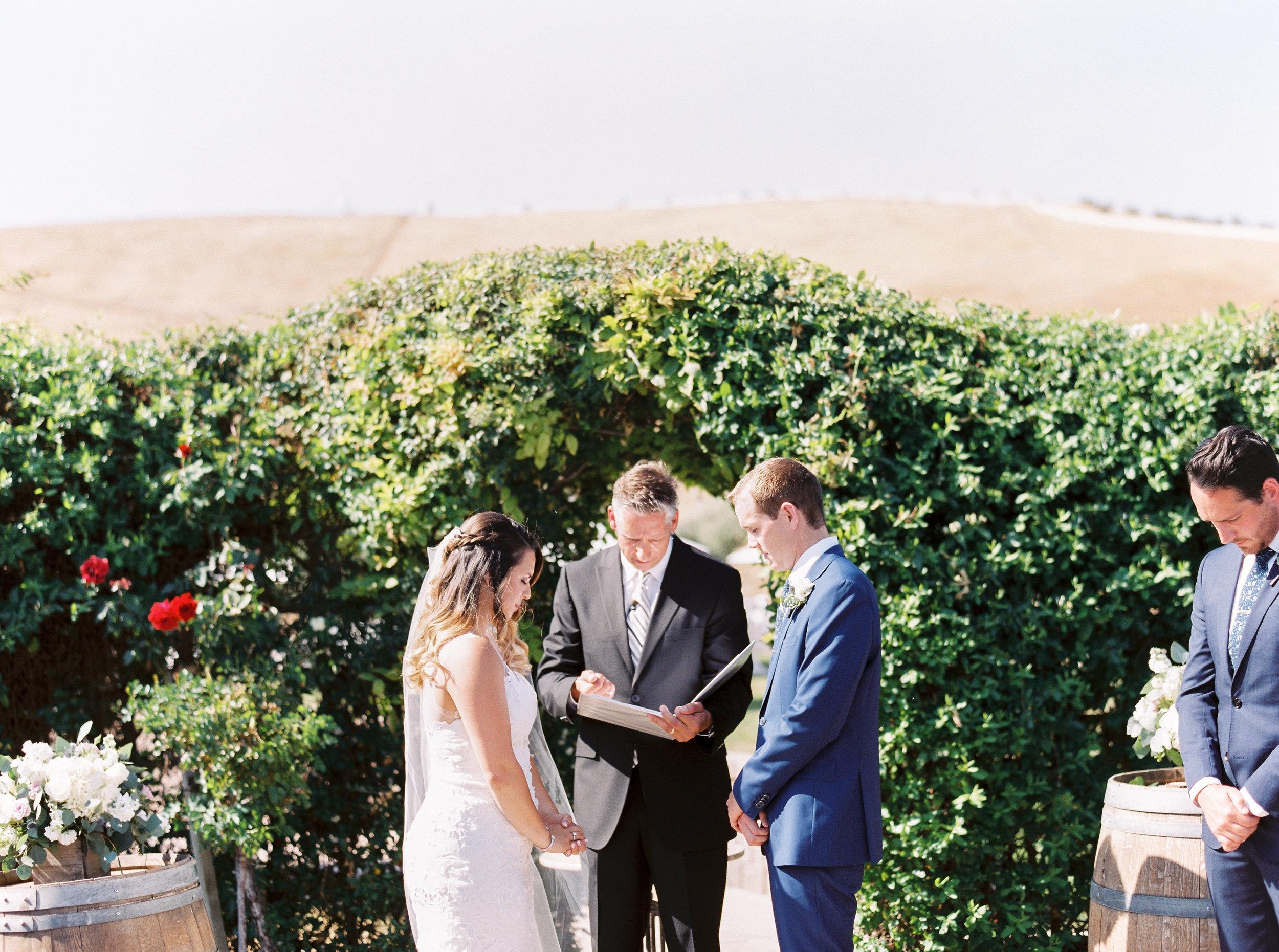 the-purple-orchid-resort-wedding-in-livermore-california-165.jpg