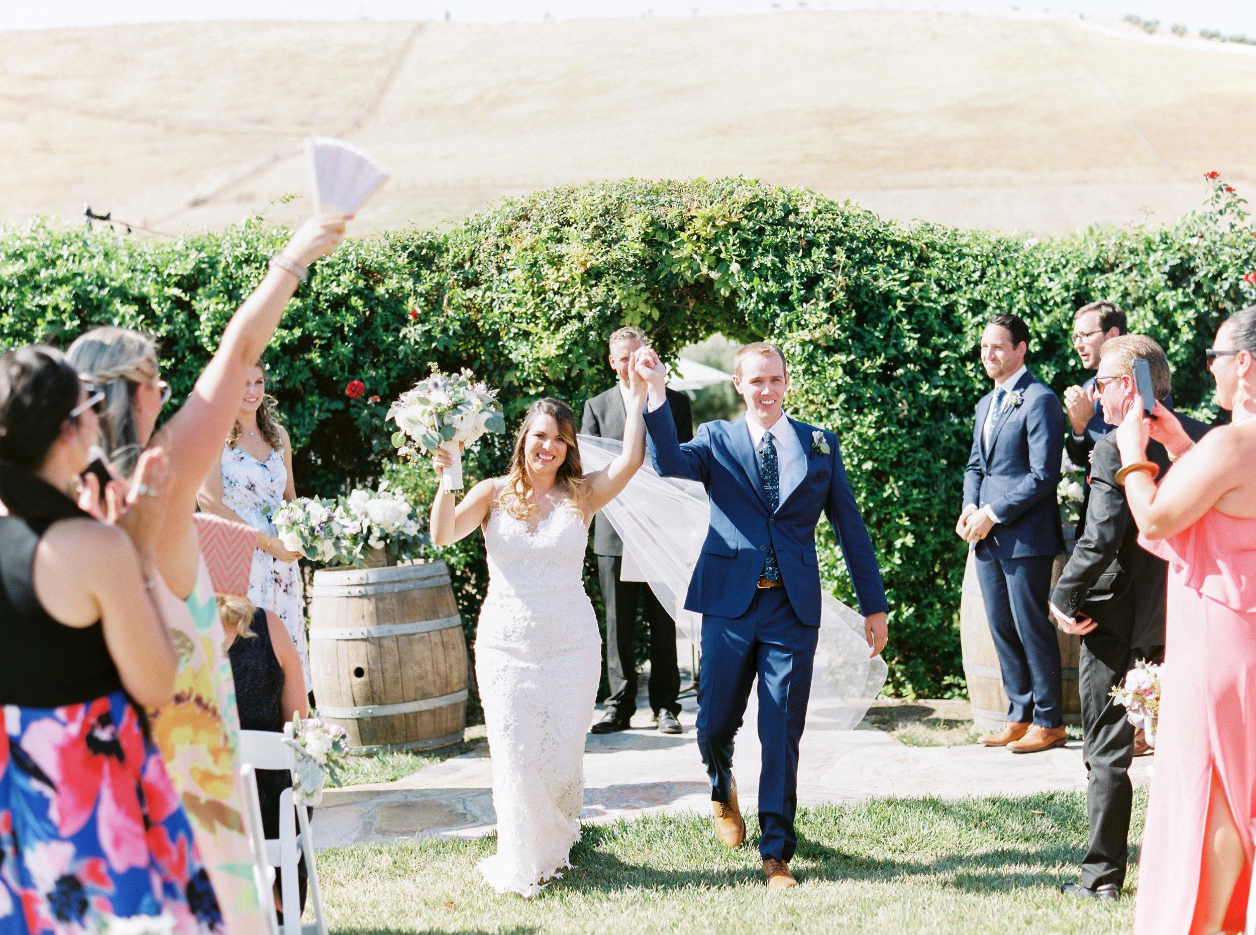 the-purple-orchid-resort-wedding-in-livermore-california-166.jpg