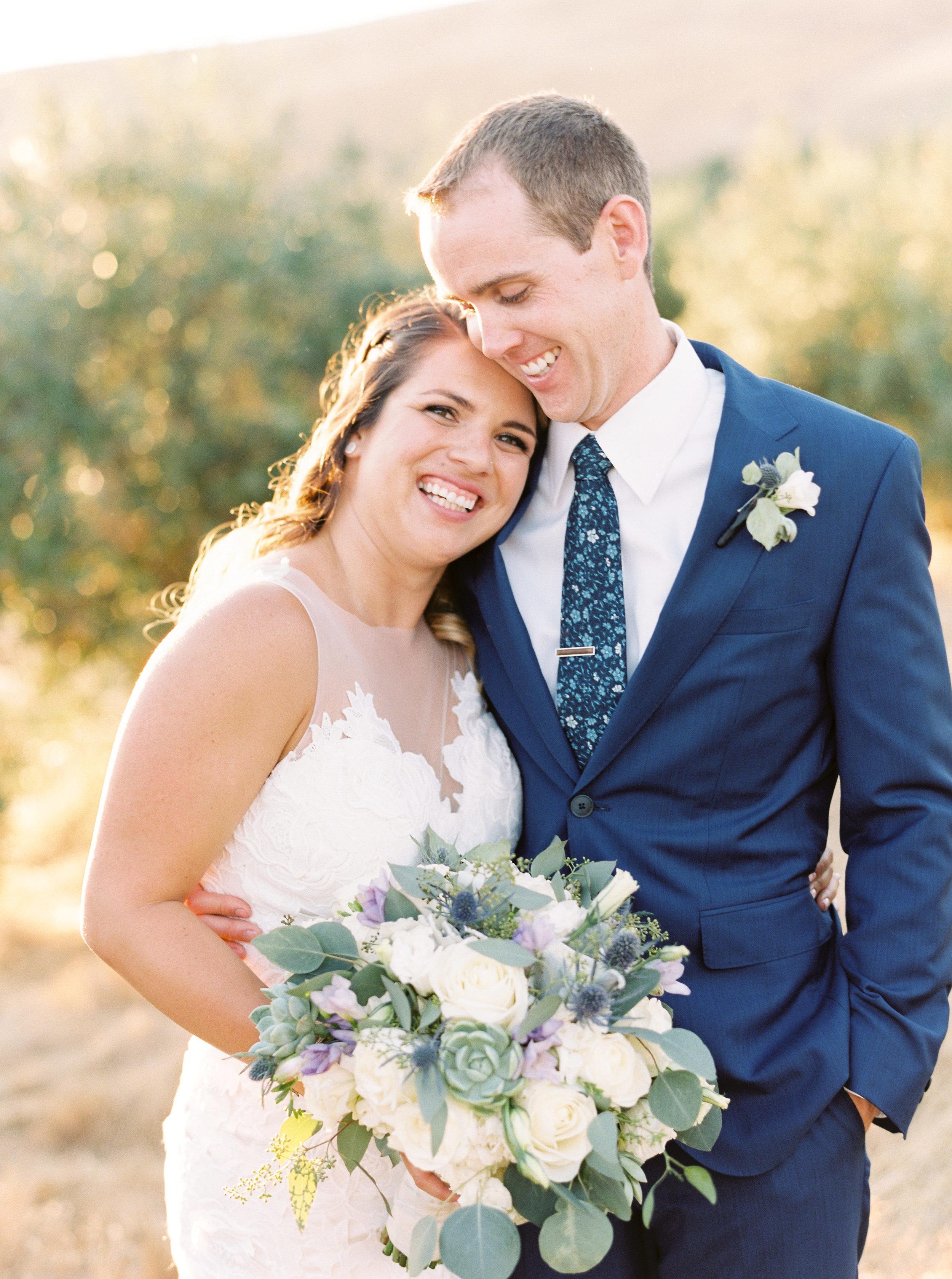 the-purple-orchid-resort-wedding-in-livermore-california-170.jpg