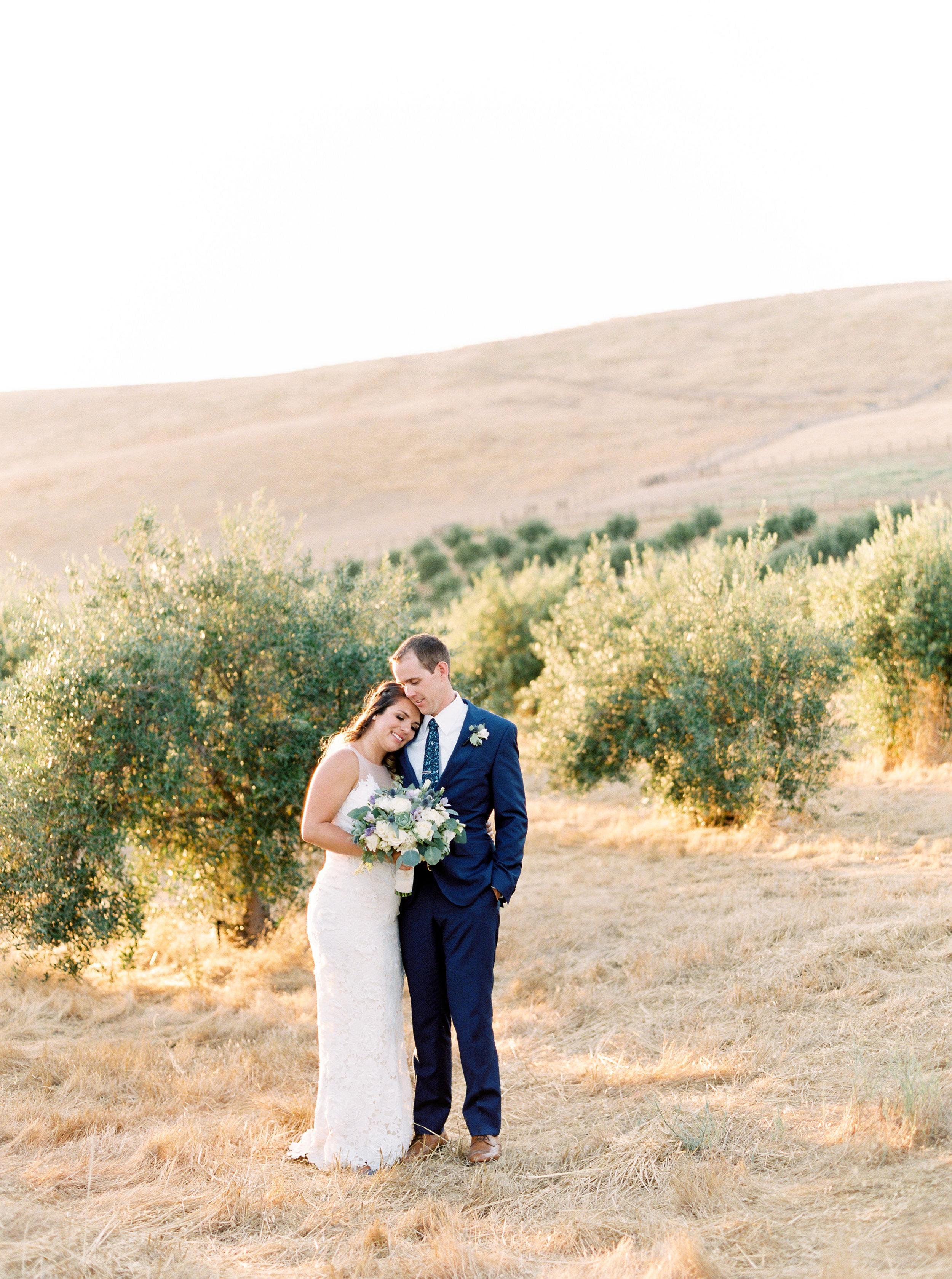 the-purple-orchid-resort-wedding-in-livermore-california-171.jpg
