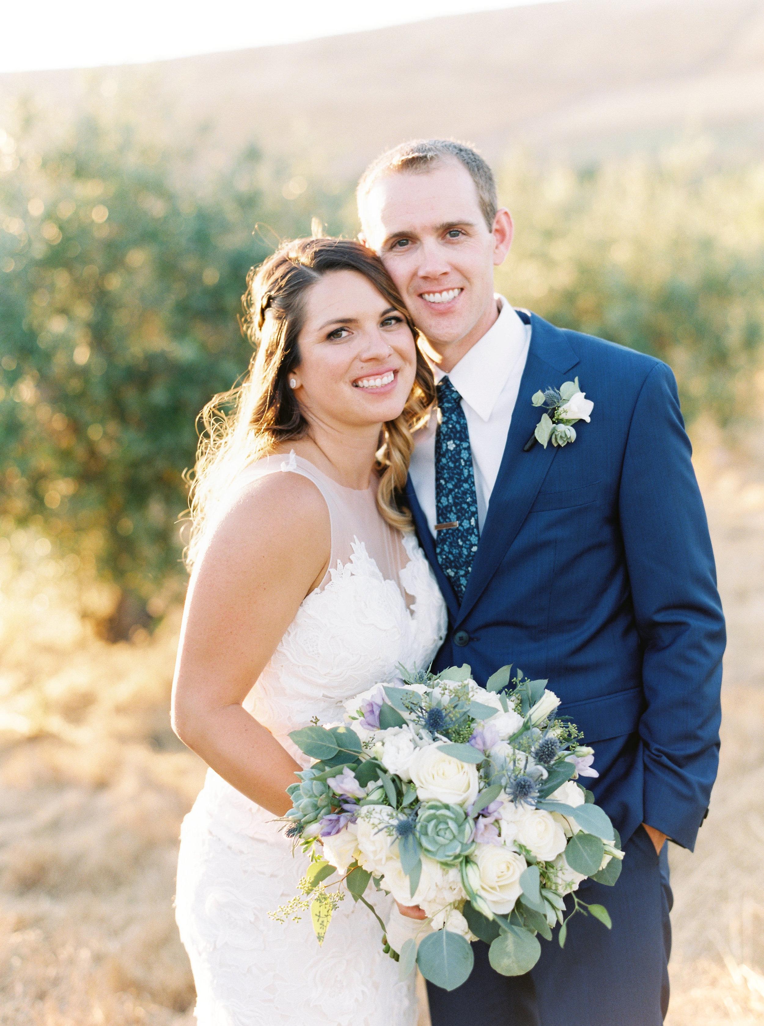 the-purple-orchid-resort-wedding-in-livermore-california-173.jpg
