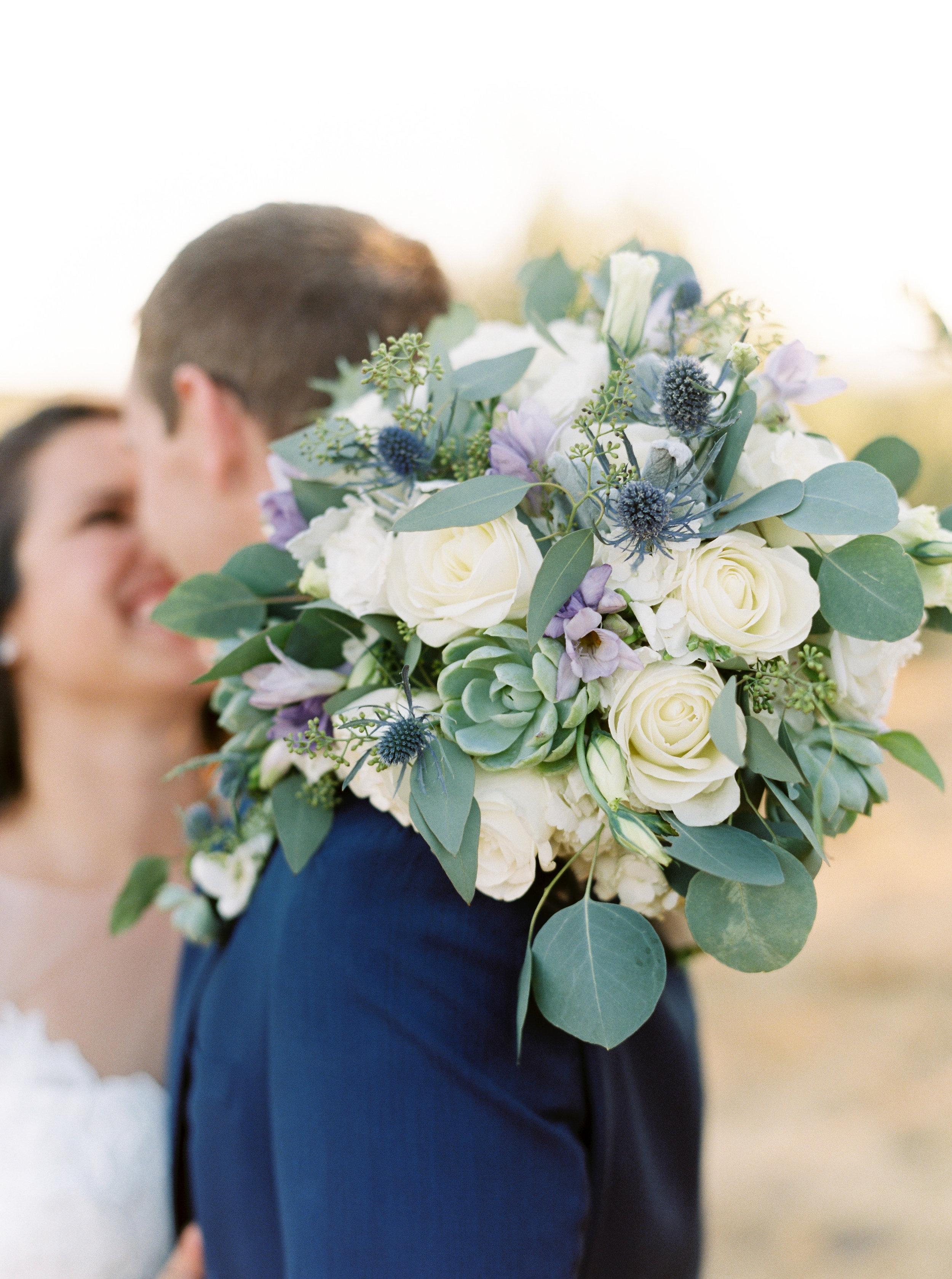 the-purple-orchid-resort-wedding-in-livermore-california-172.jpg