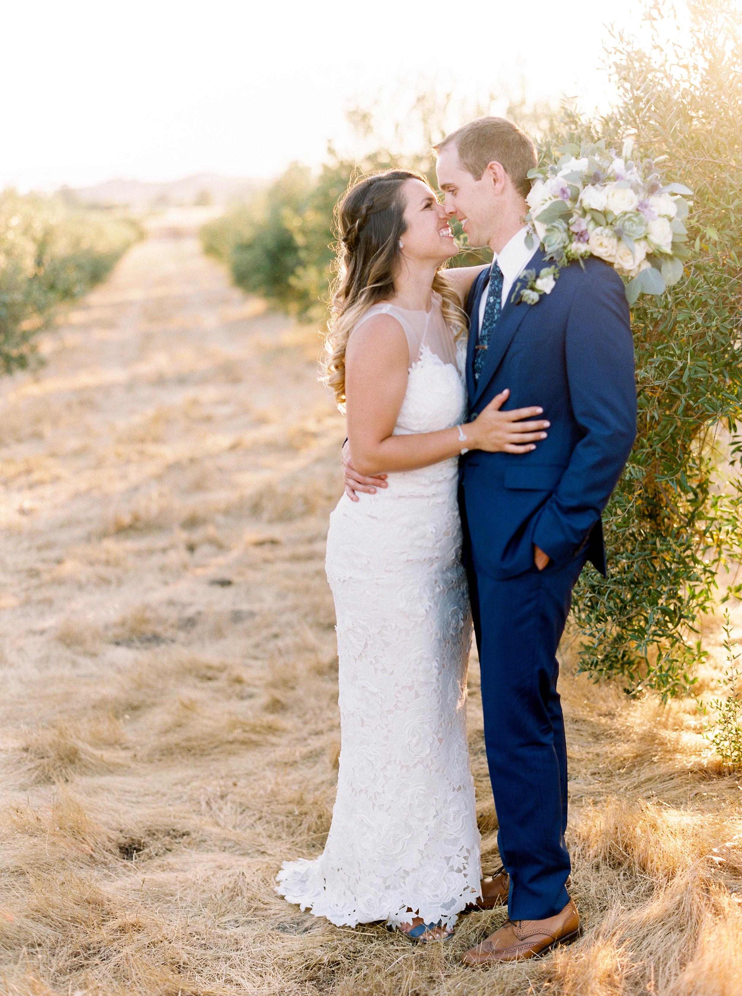 the-purple-orchid-resort-wedding-in-livermore-california-178.jpg
