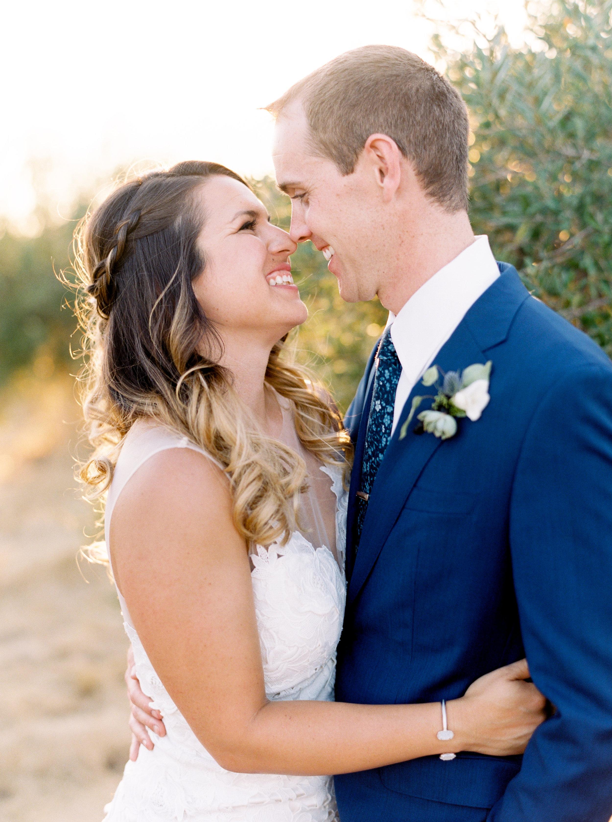 the-purple-orchid-resort-wedding-in-livermore-california-179.jpg