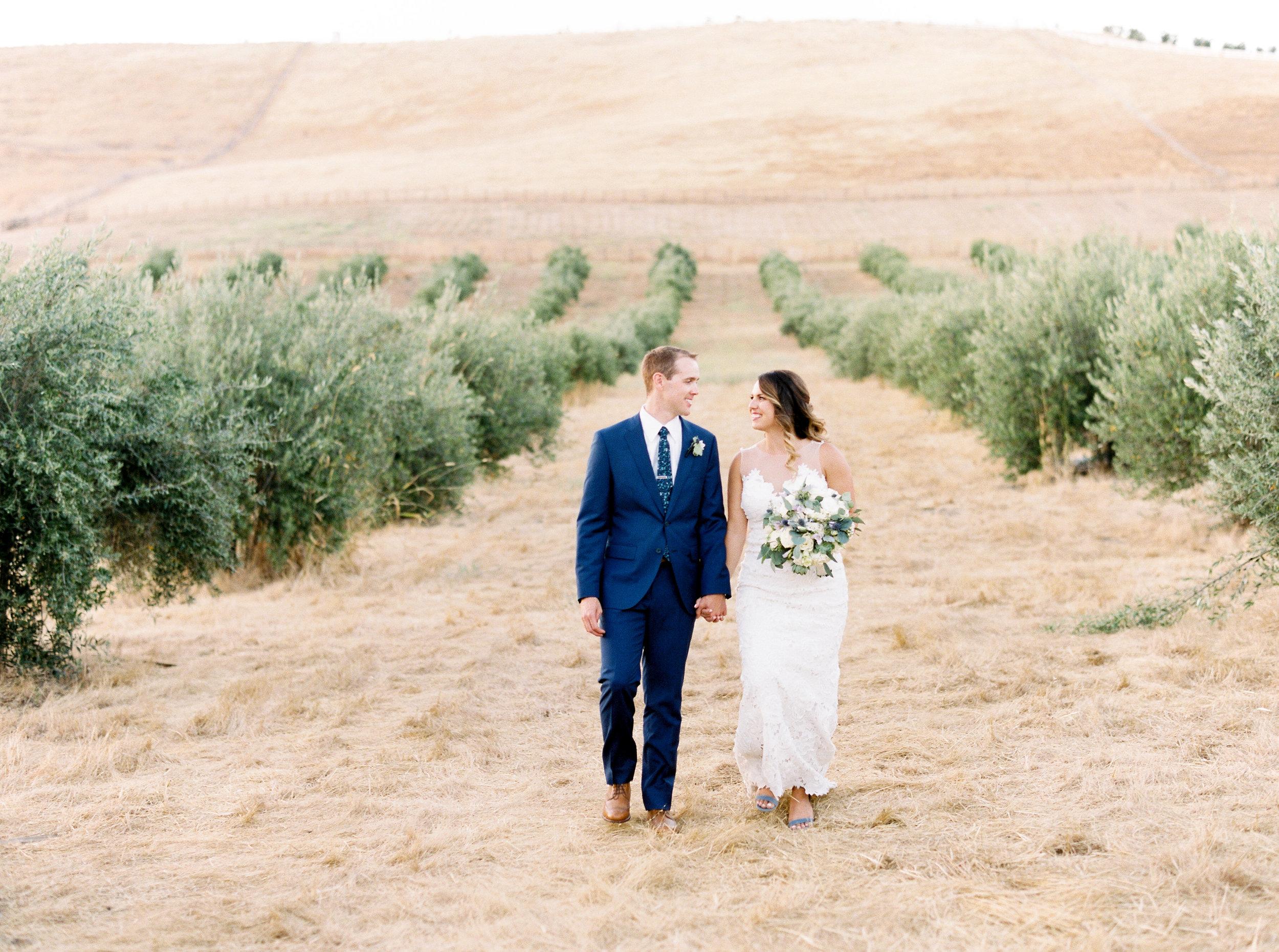 the-purple-orchid-resort-wedding-in-livermore-california-183.jpg