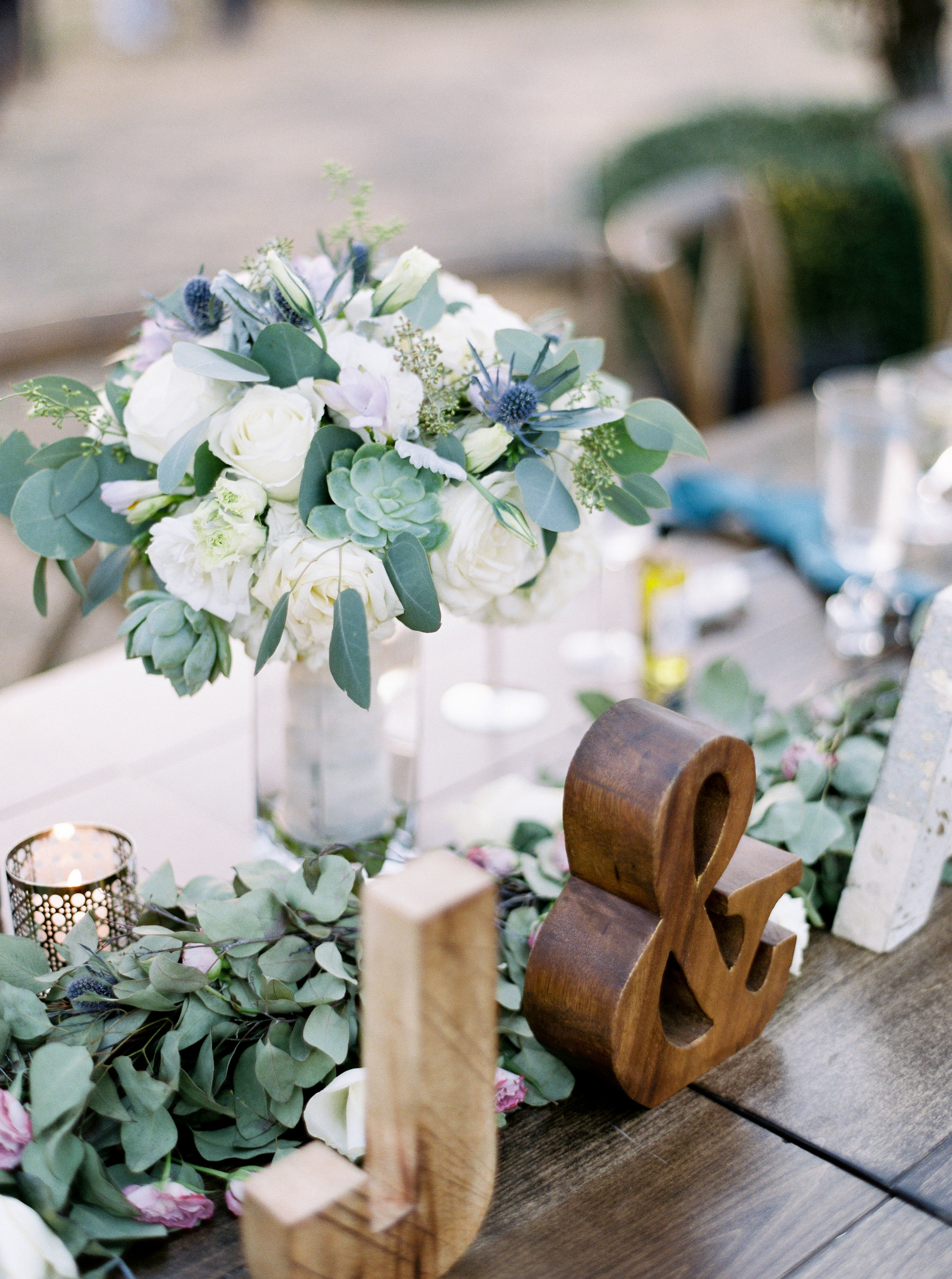the-purple-orchid-resort-wedding-in-livermore-california-196.jpg