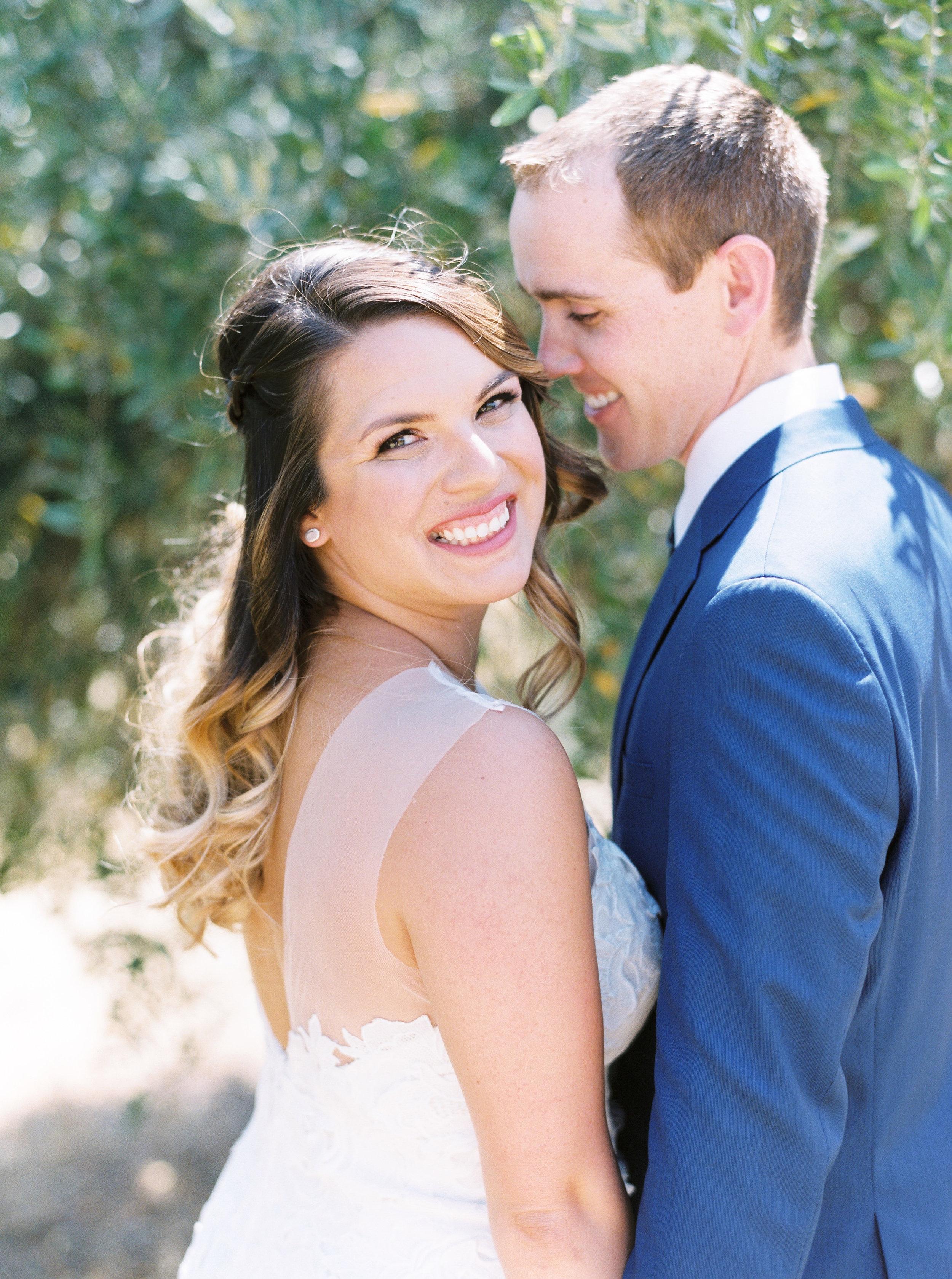 the-purple-orchid-resort-wedding-in-livermore-california-195.jpg
