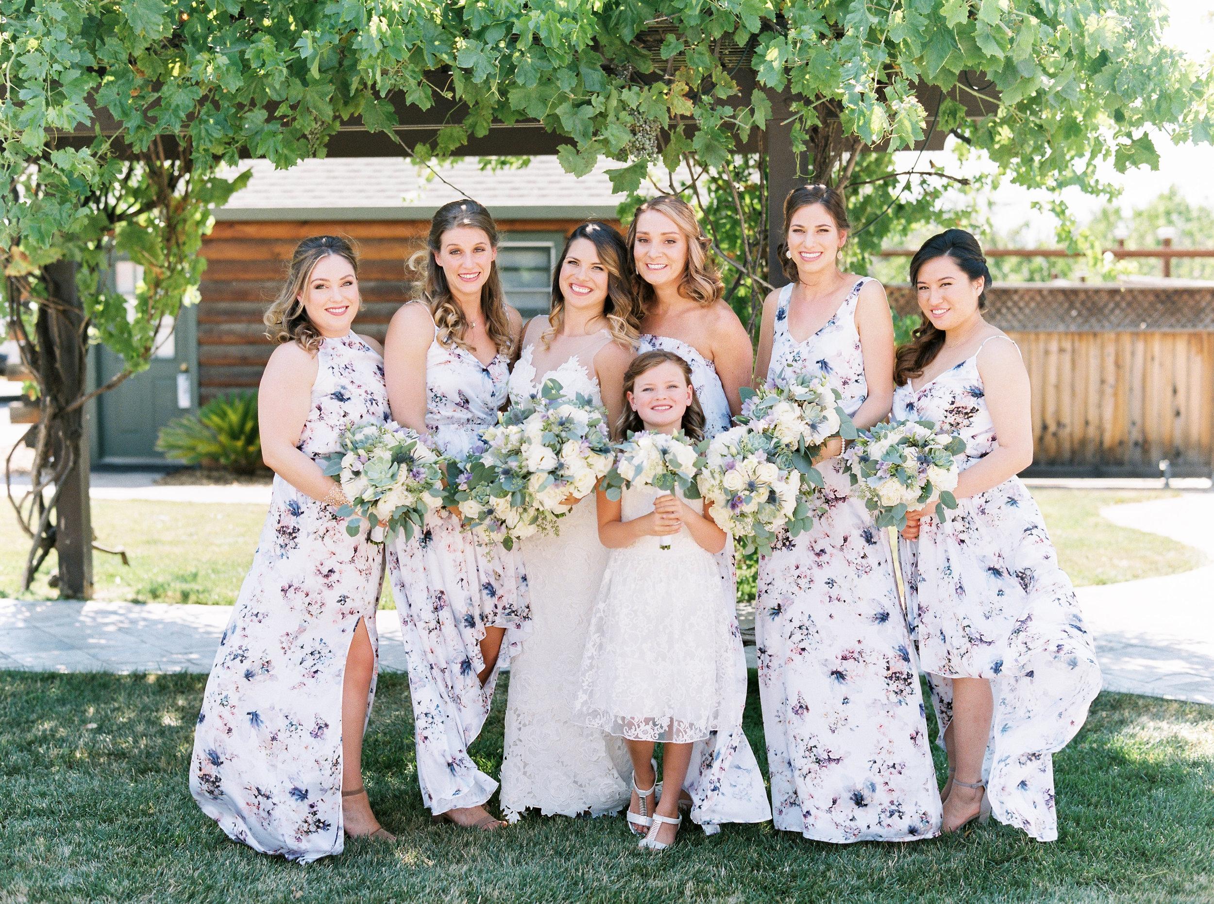 the-purple-orchid-resort-wedding-in-livermore-california-197.jpg