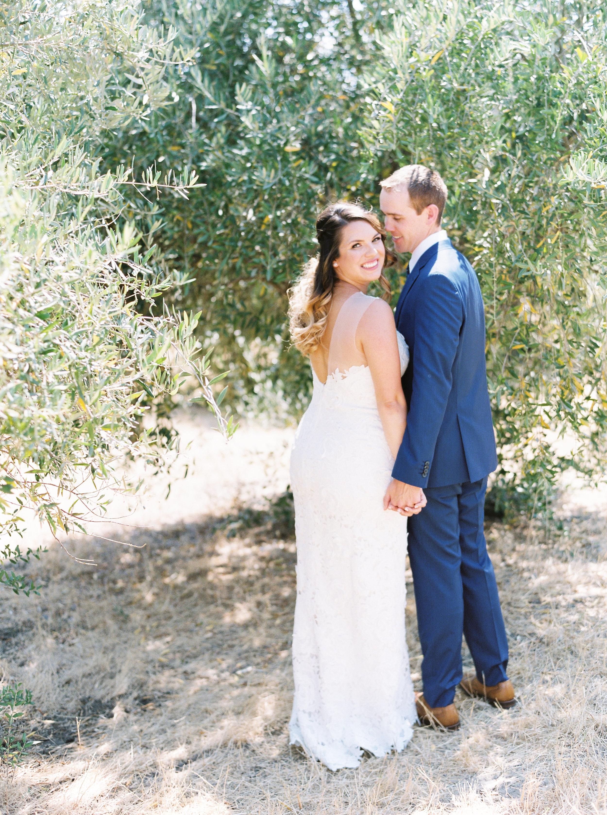 the-purple-orchid-resort-wedding-in-livermore-california-199.jpg
