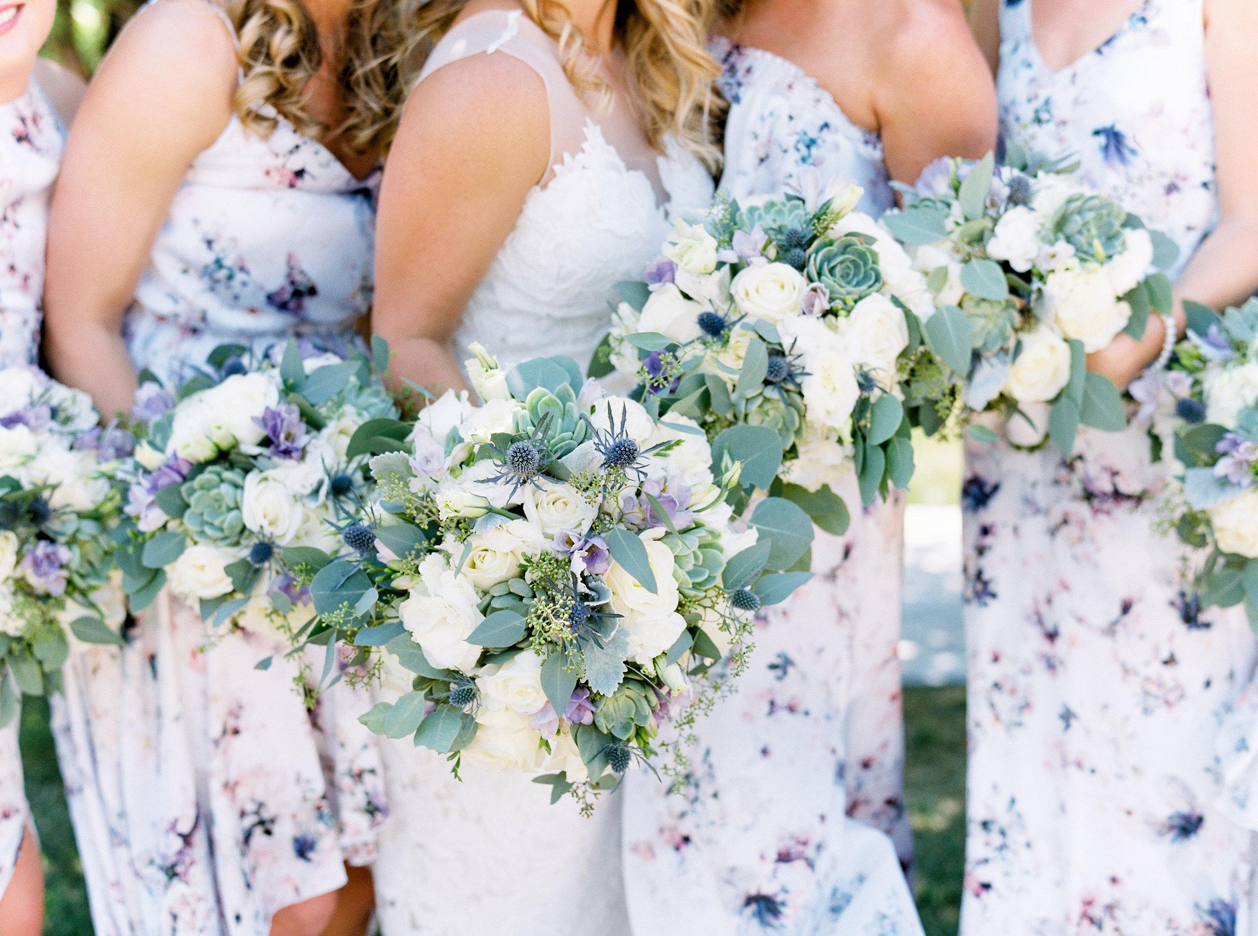 the-purple-orchid-resort-wedding-in-livermore-california-201.jpg