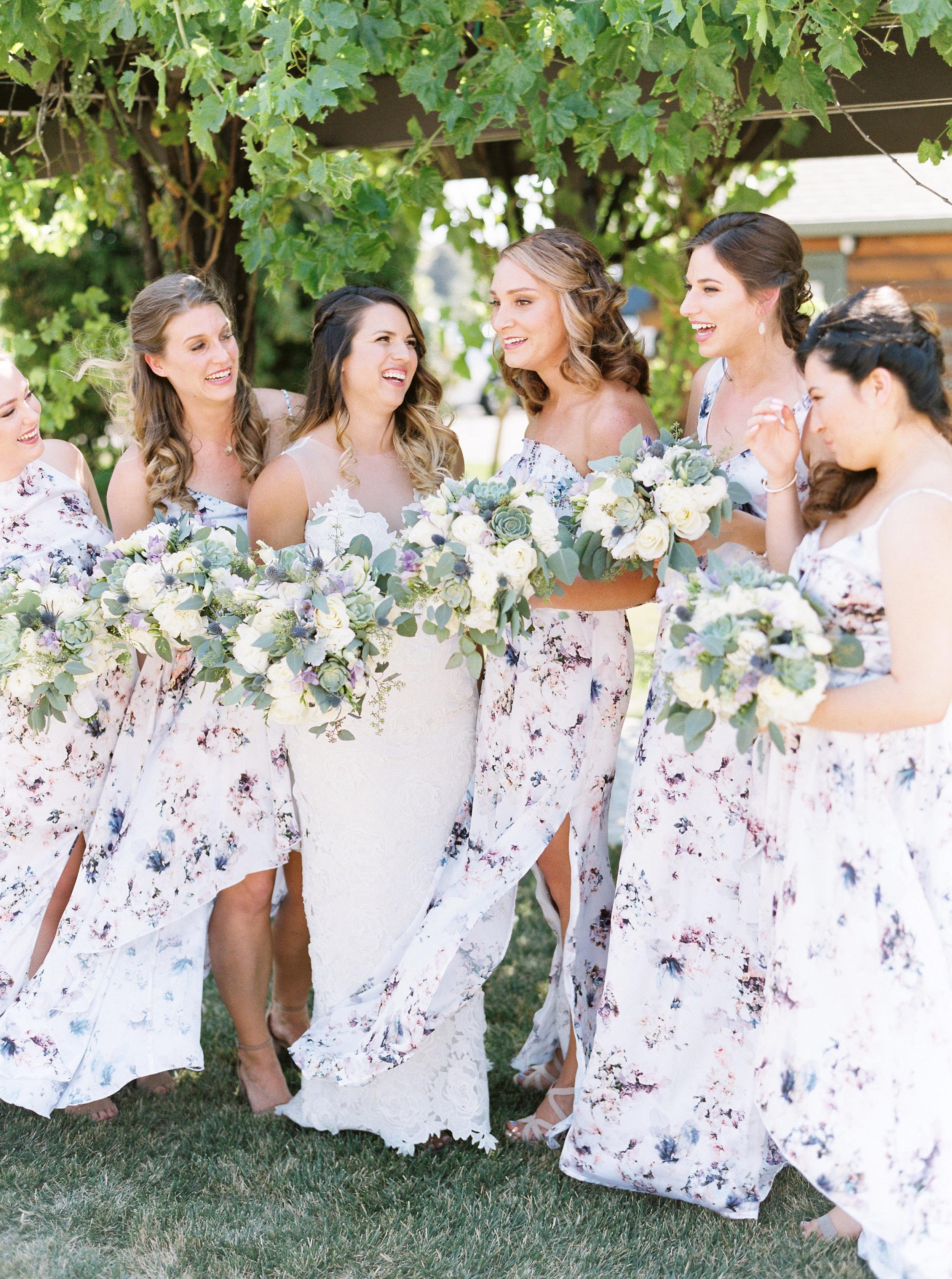 the-purple-orchid-resort-wedding-in-livermore-california-202.jpg
