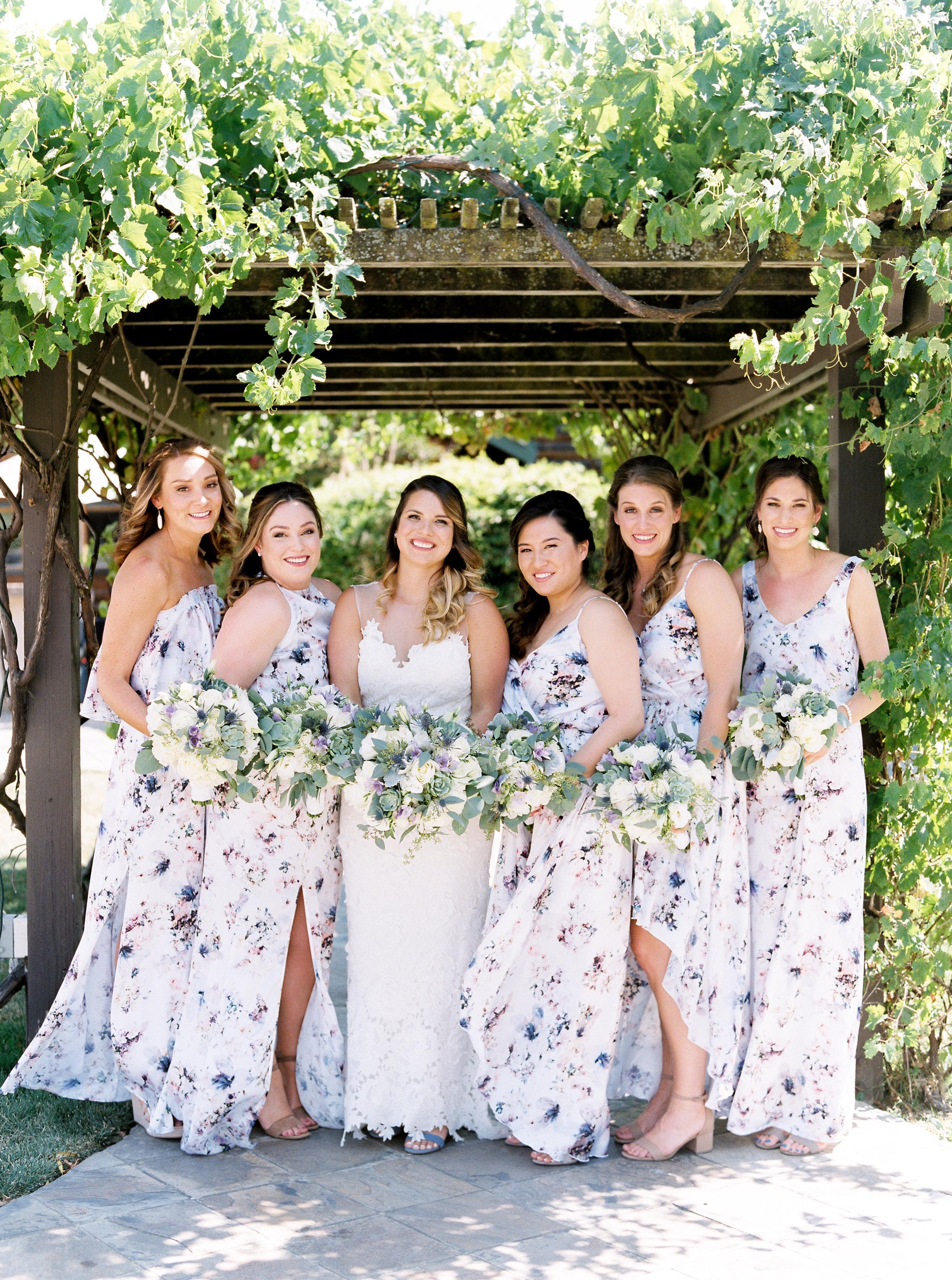 the-purple-orchid-resort-wedding-in-livermore-california-204.jpg
