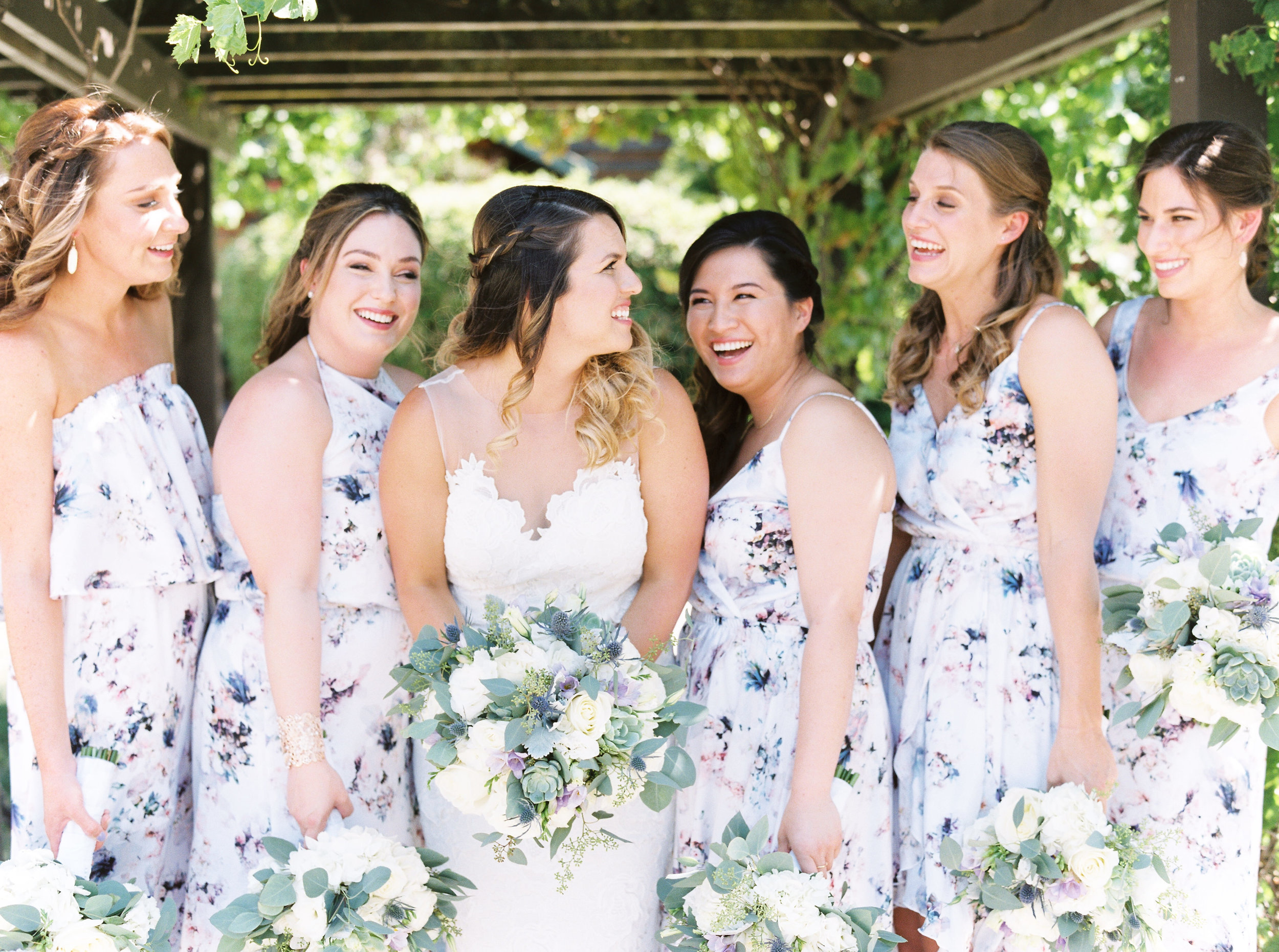 the-purple-orchid-resort-wedding-in-livermore-california-206.jpg