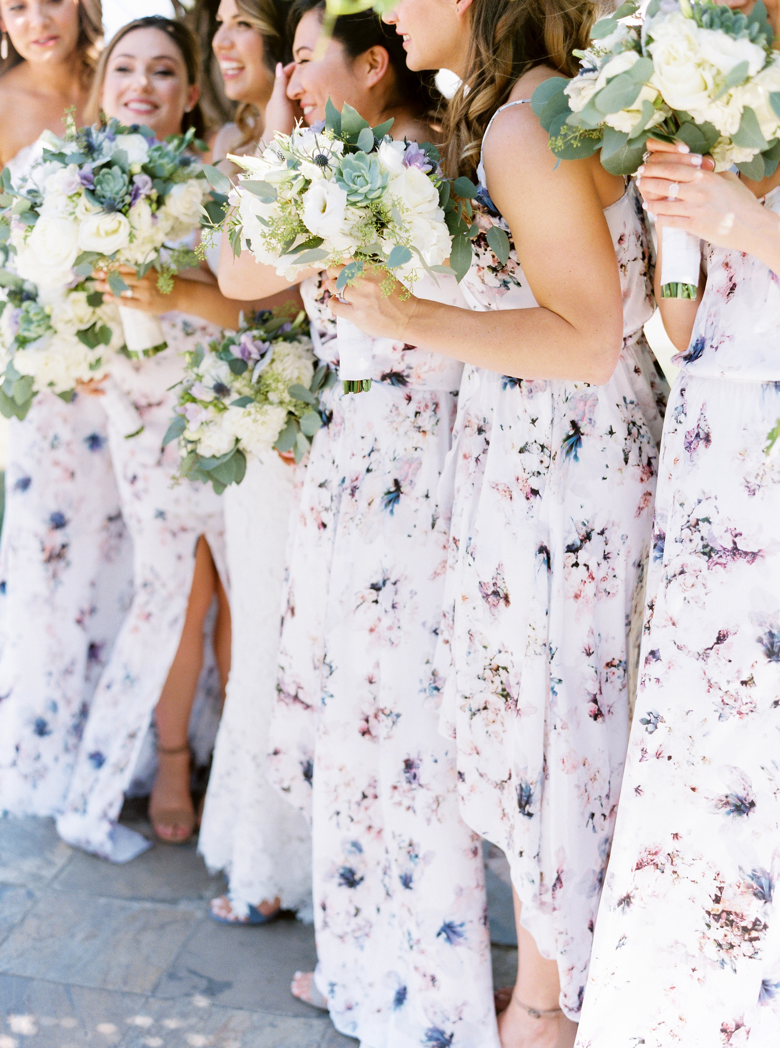 the-purple-orchid-resort-wedding-in-livermore-california-207.jpg