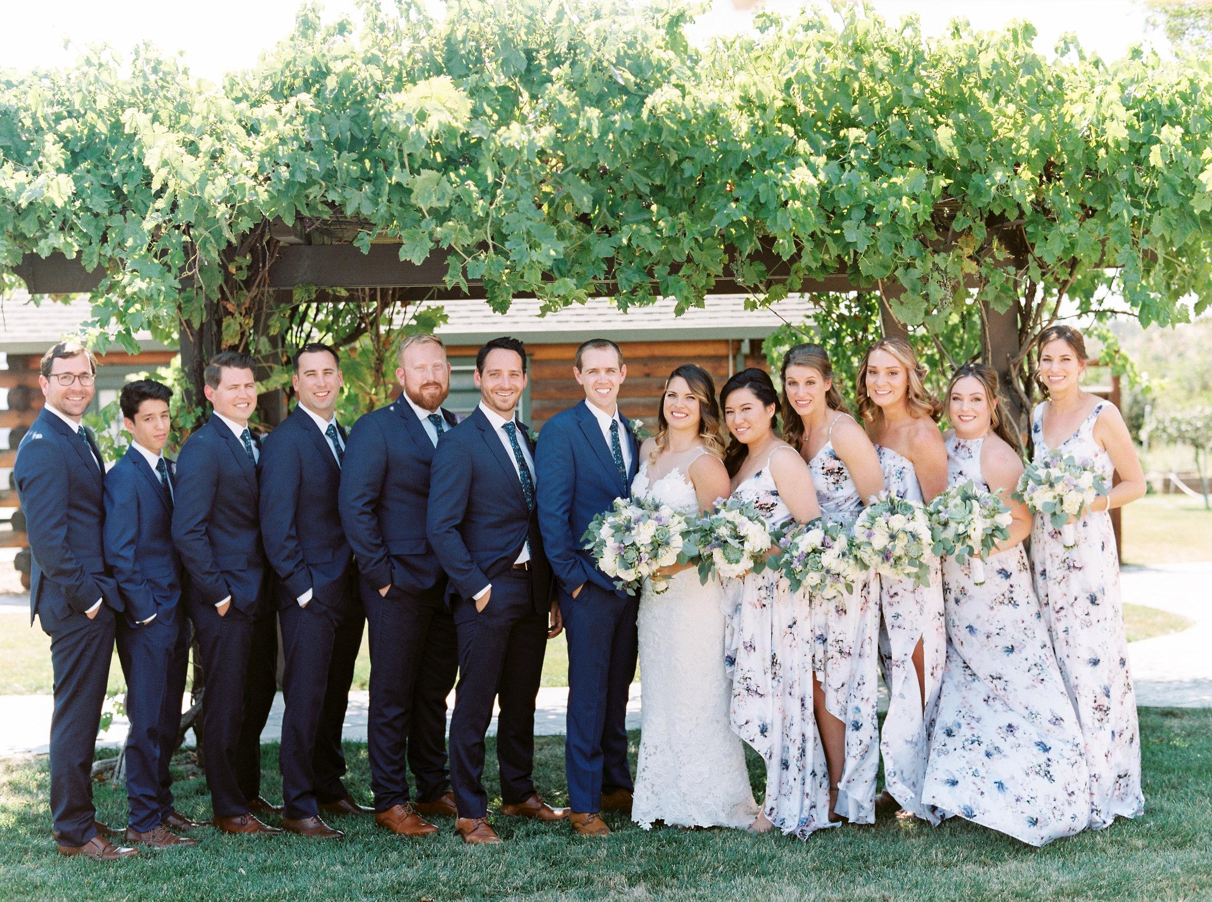 the-purple-orchid-resort-wedding-in-livermore-california-211.jpg