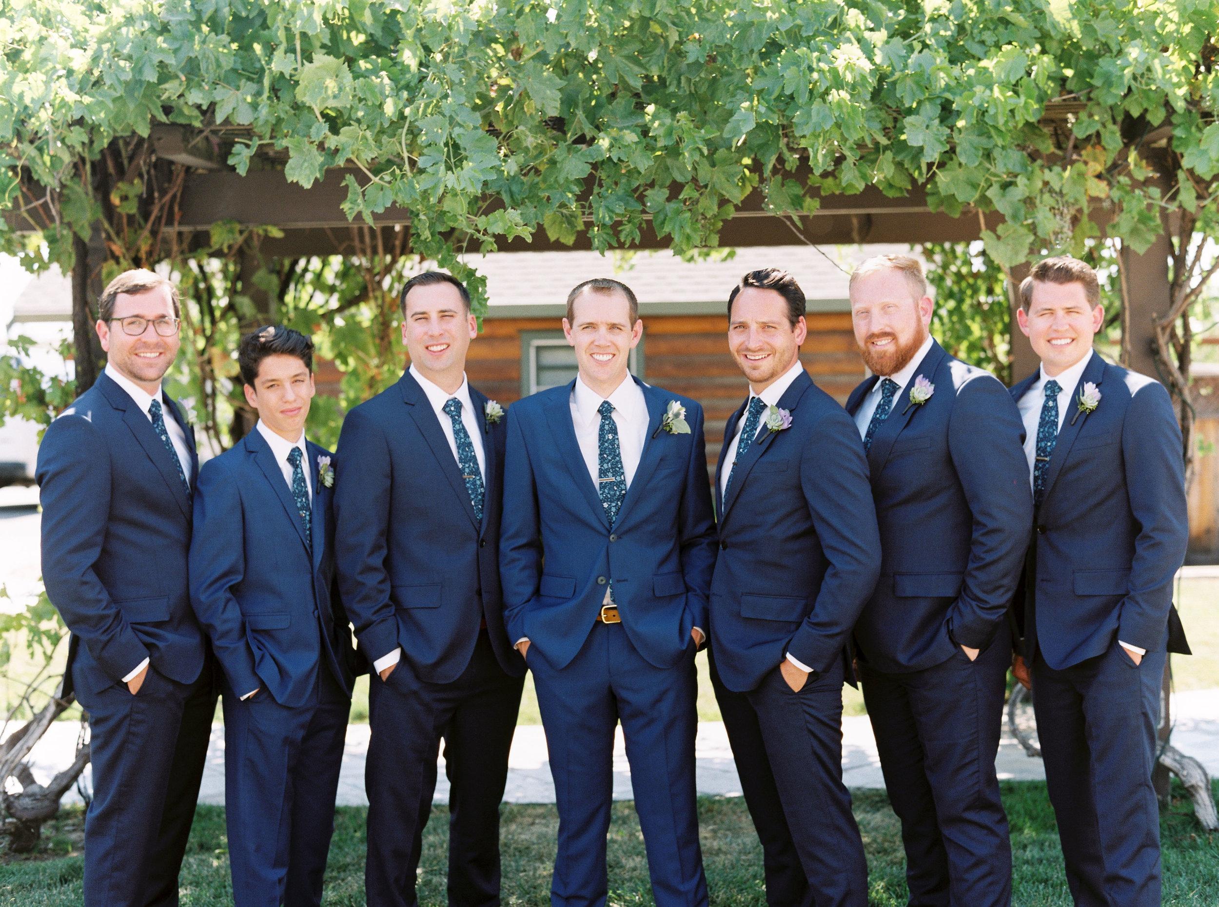 the-purple-orchid-resort-wedding-in-livermore-california-215.jpg