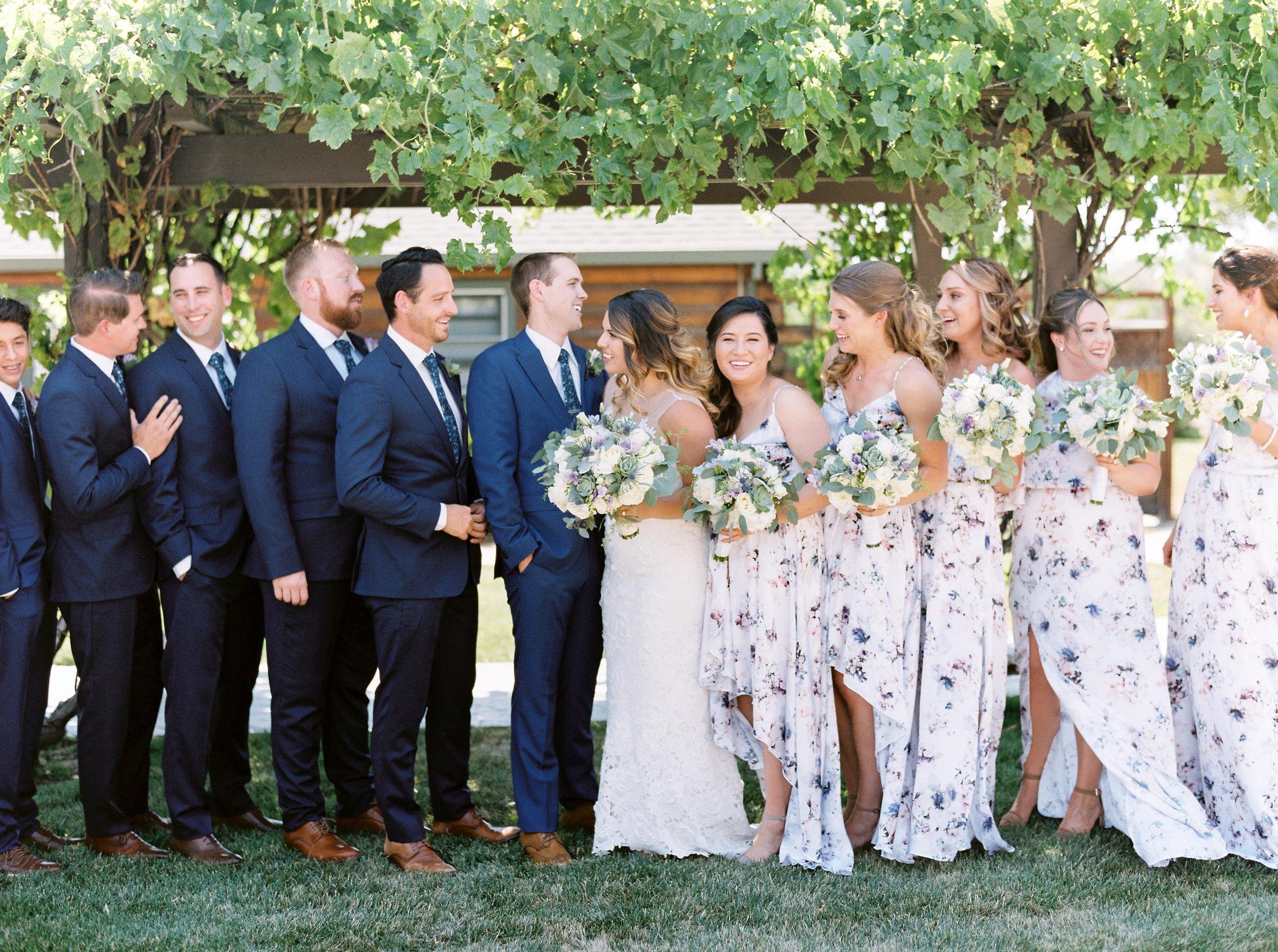 the-purple-orchid-resort-wedding-in-livermore-california-216.jpg
