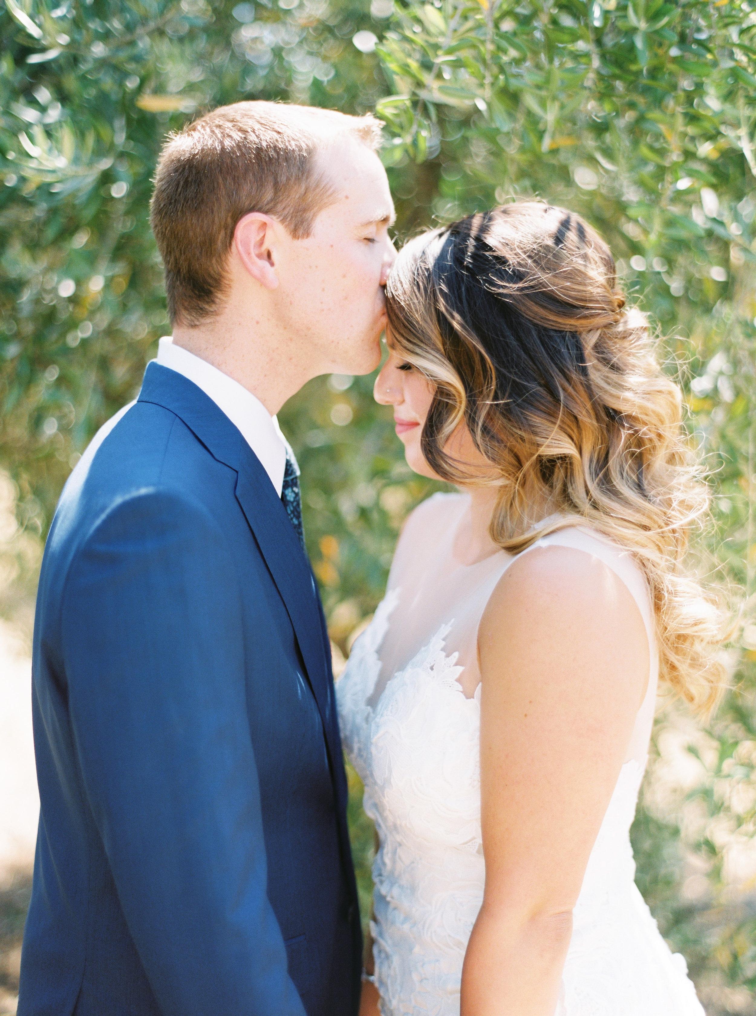 the-purple-orchid-resort-wedding-in-livermore-california-218.jpg