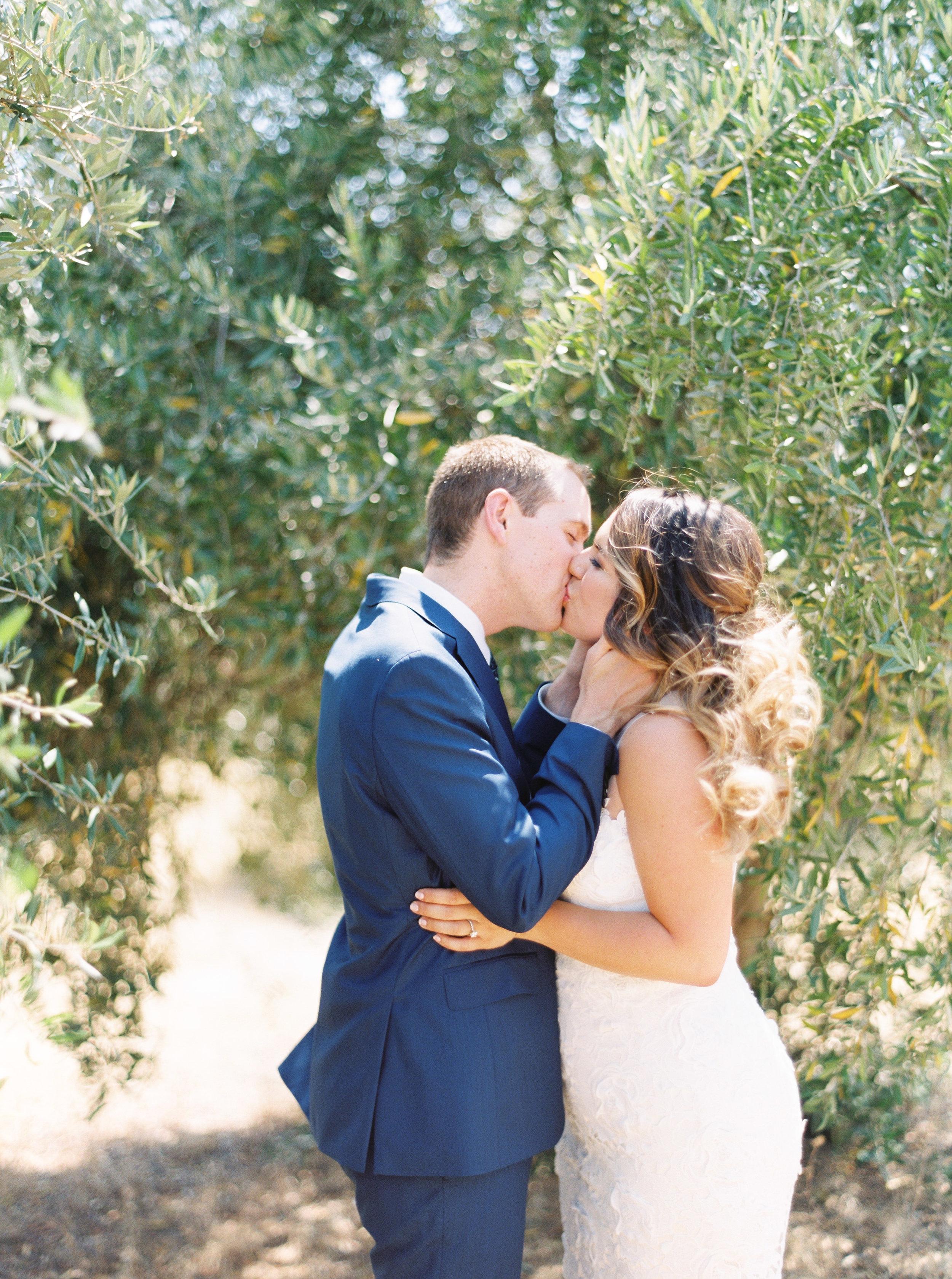 the-purple-orchid-resort-wedding-in-livermore-california-220.jpg