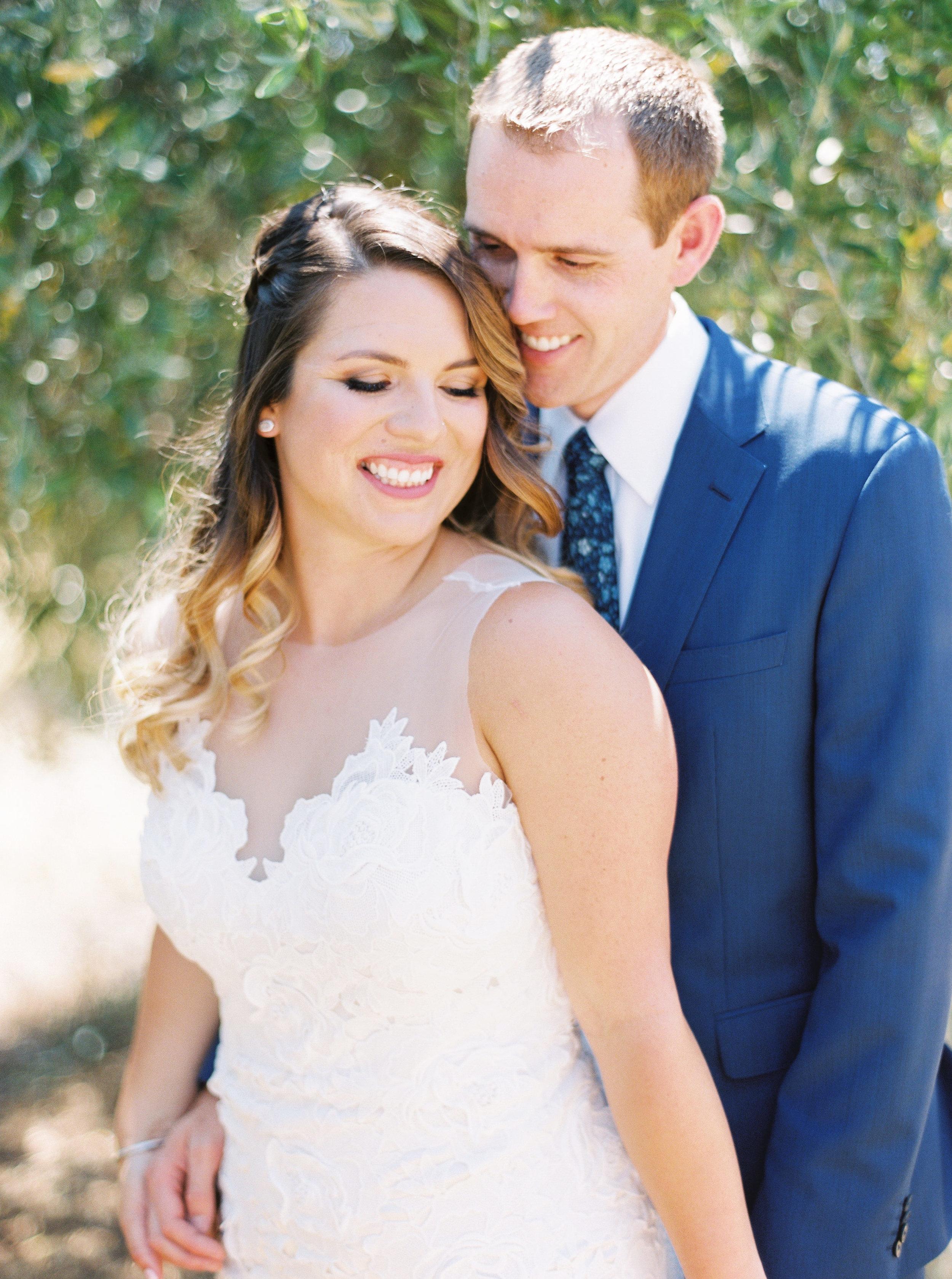 the-purple-orchid-resort-wedding-in-livermore-california-222.jpg