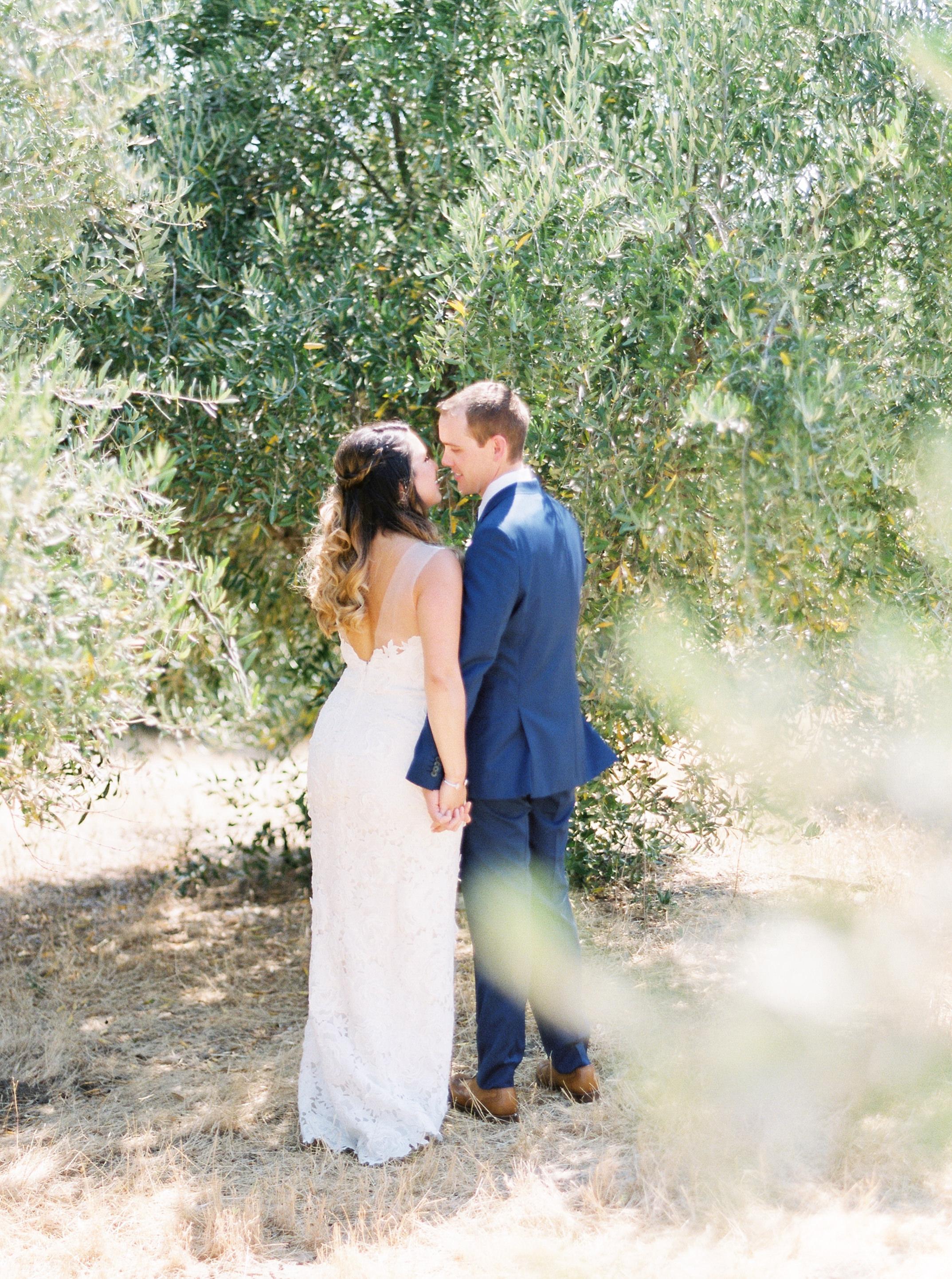 the-purple-orchid-resort-wedding-in-livermore-california-227.jpg