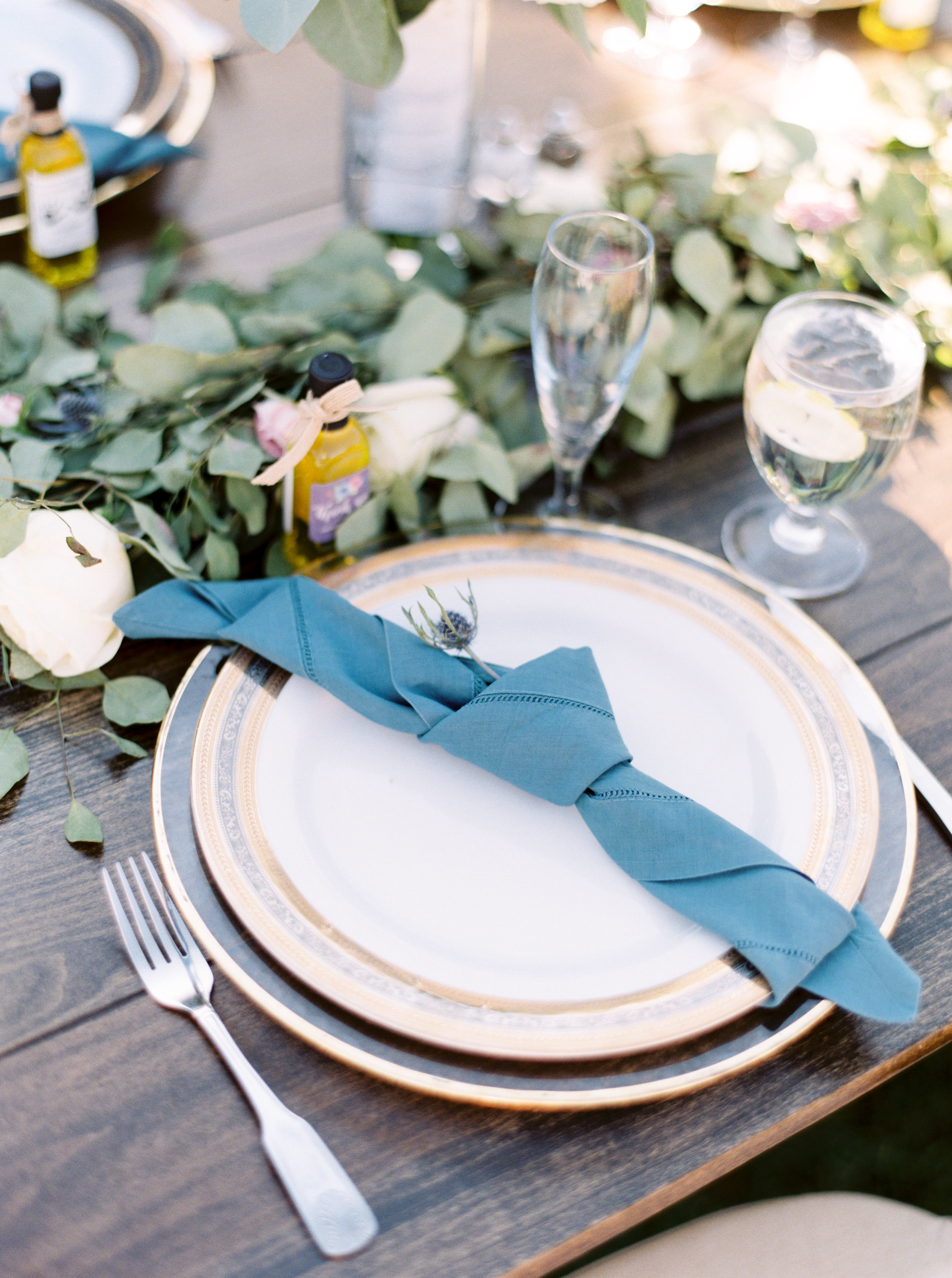 the-purple-orchid-resort-wedding-in-livermore-california-229.jpg