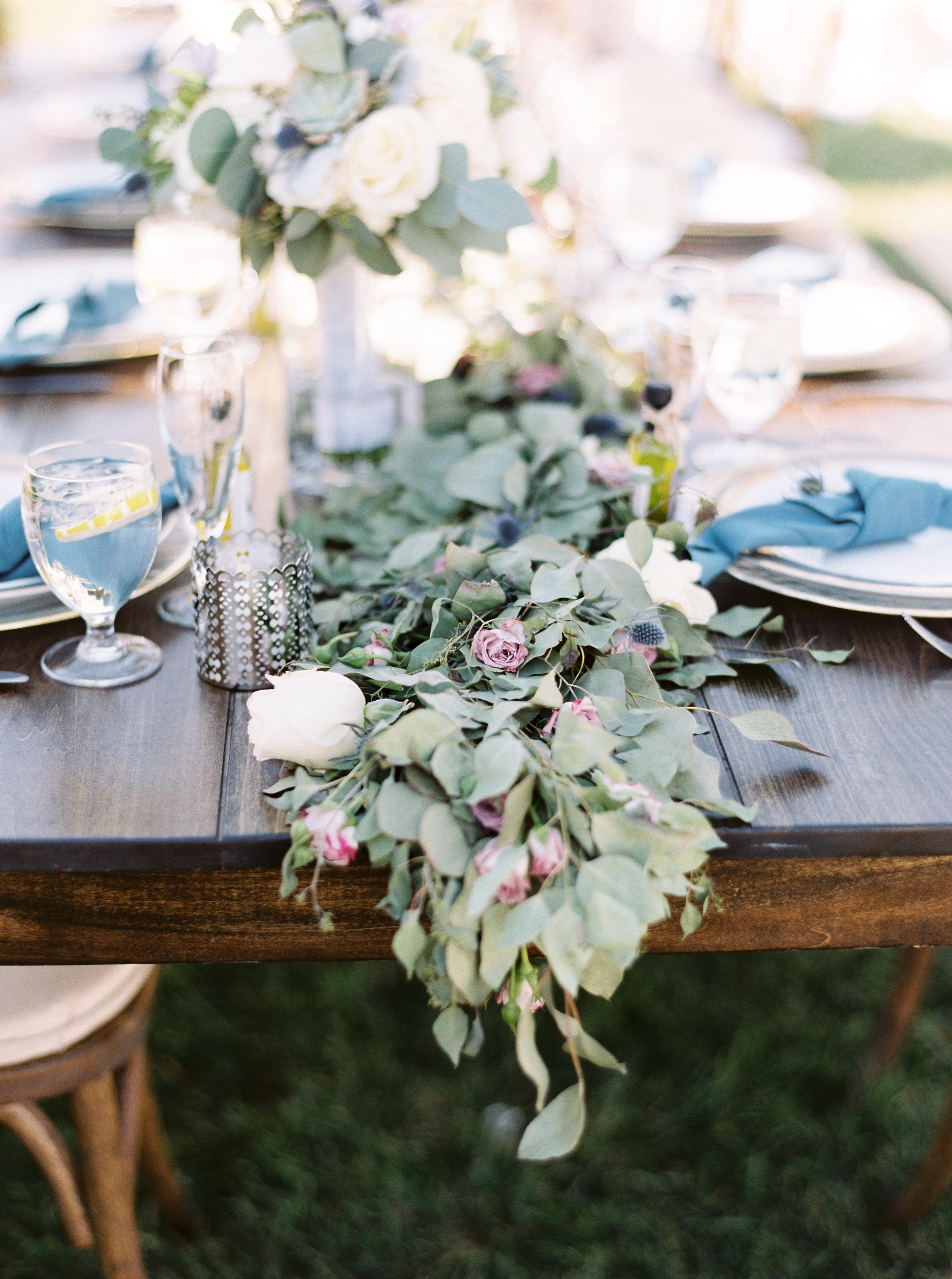 the-purple-orchid-resort-wedding-in-livermore-california-233.jpg