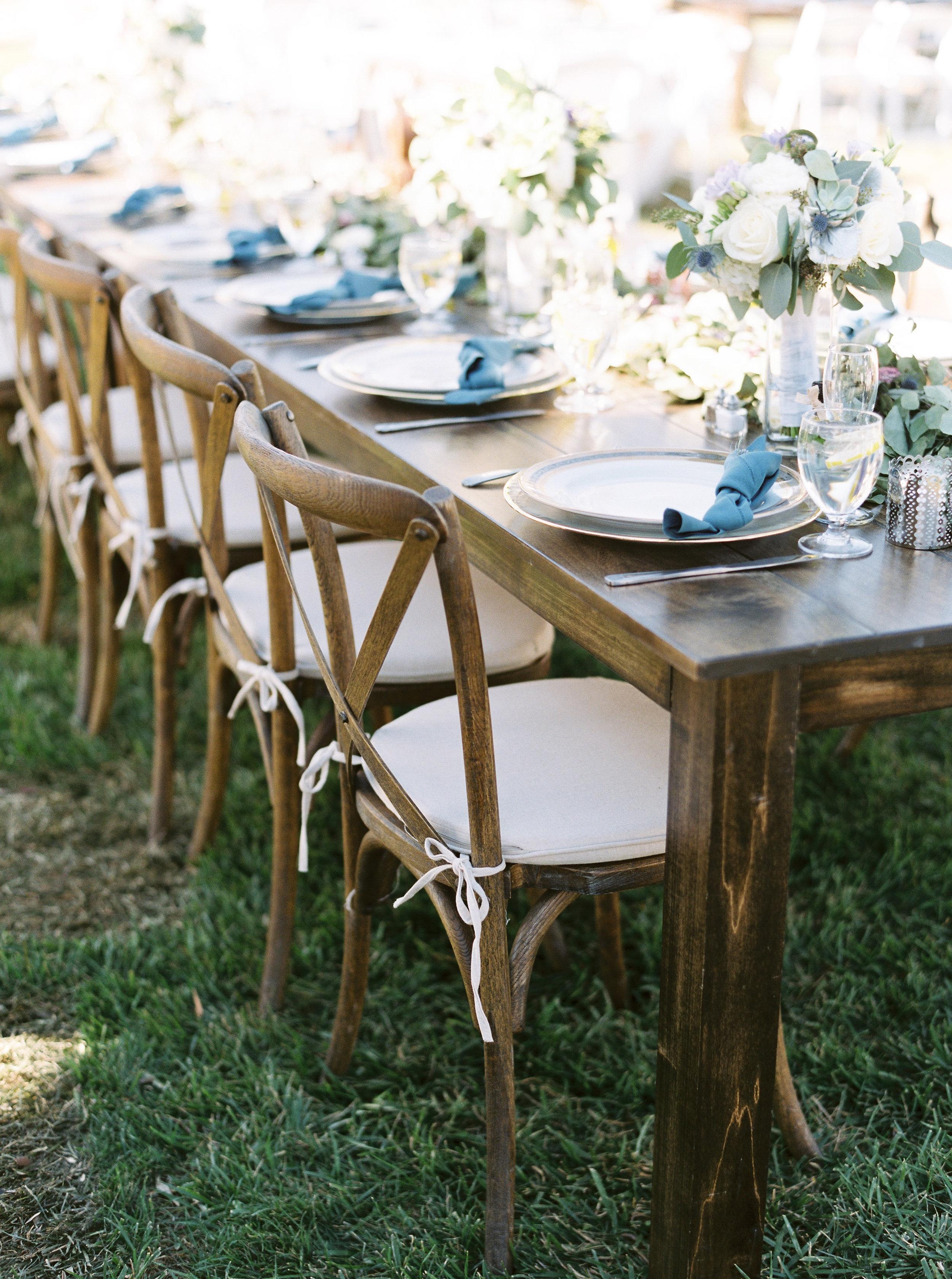 the-purple-orchid-resort-wedding-in-livermore-california-234.jpg