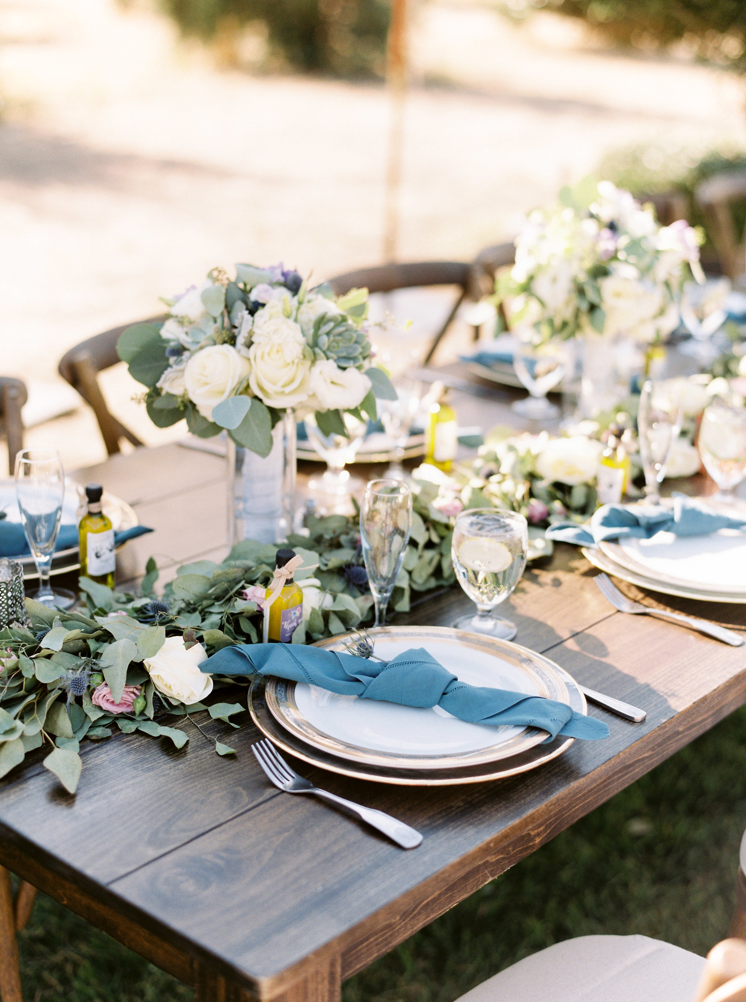 the-purple-orchid-resort-wedding-in-livermore-california-236.jpg