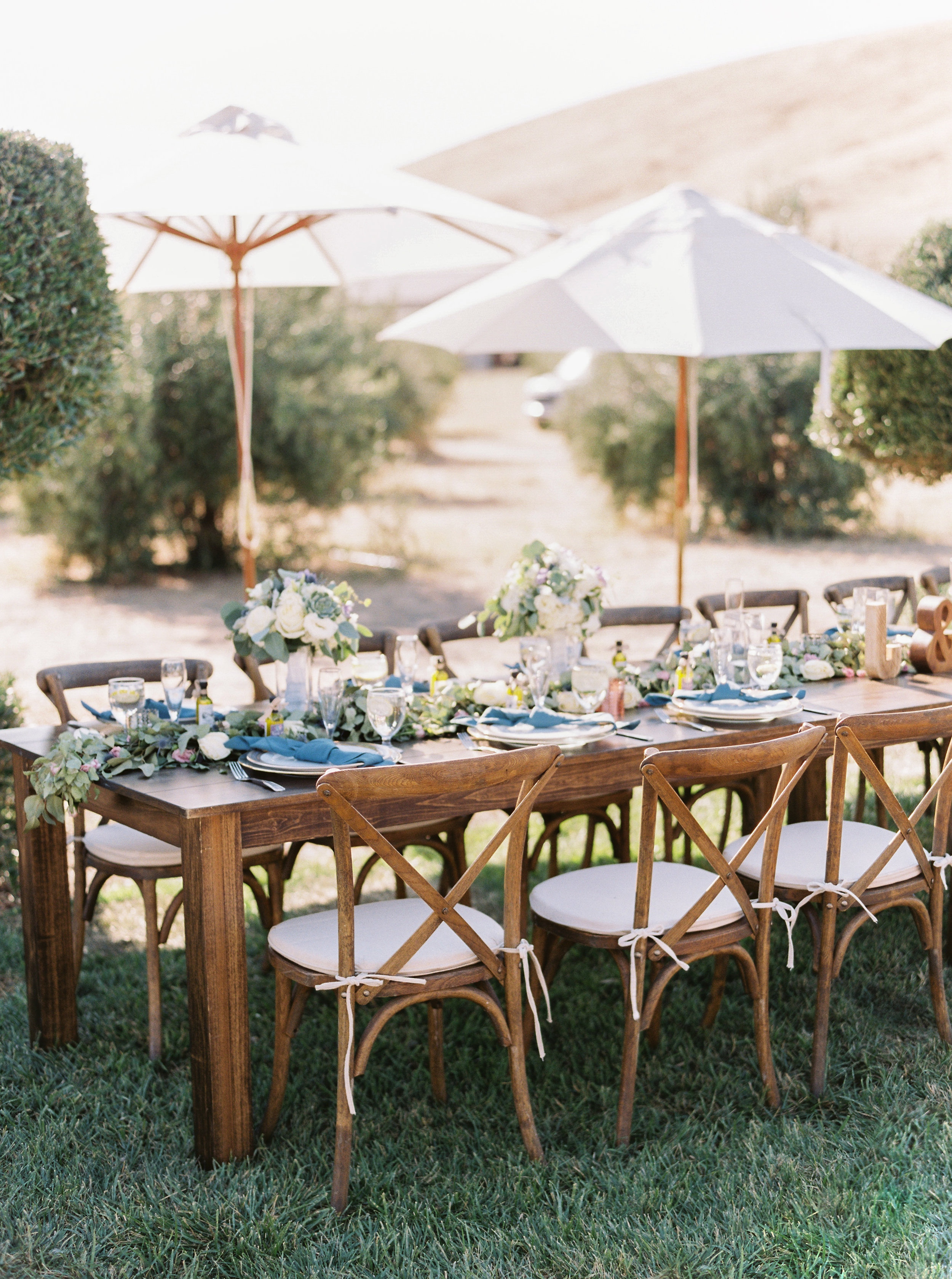 the-purple-orchid-resort-wedding-in-livermore-california-241.jpg