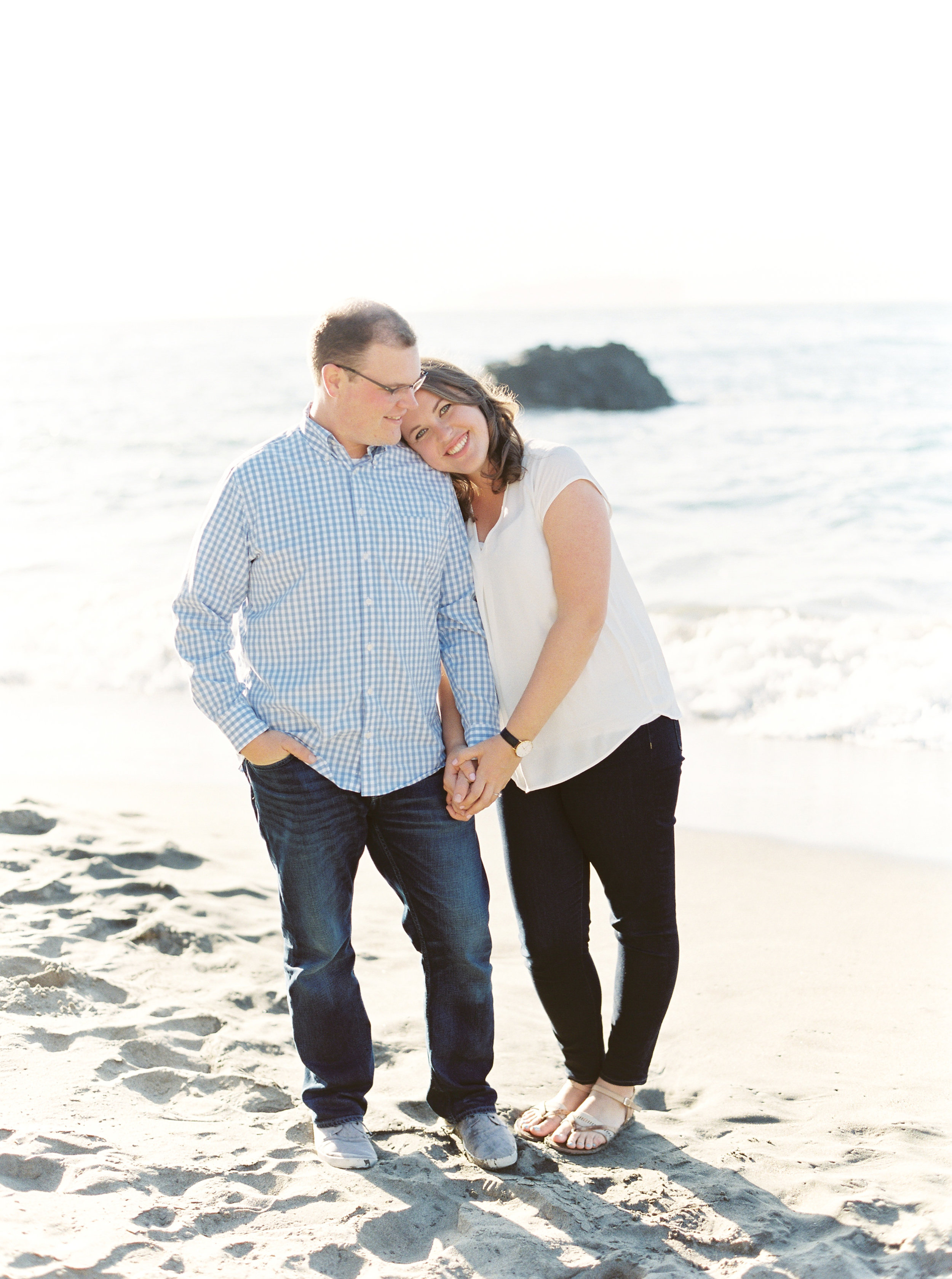 China-beach-engagement-photography-18.jpg