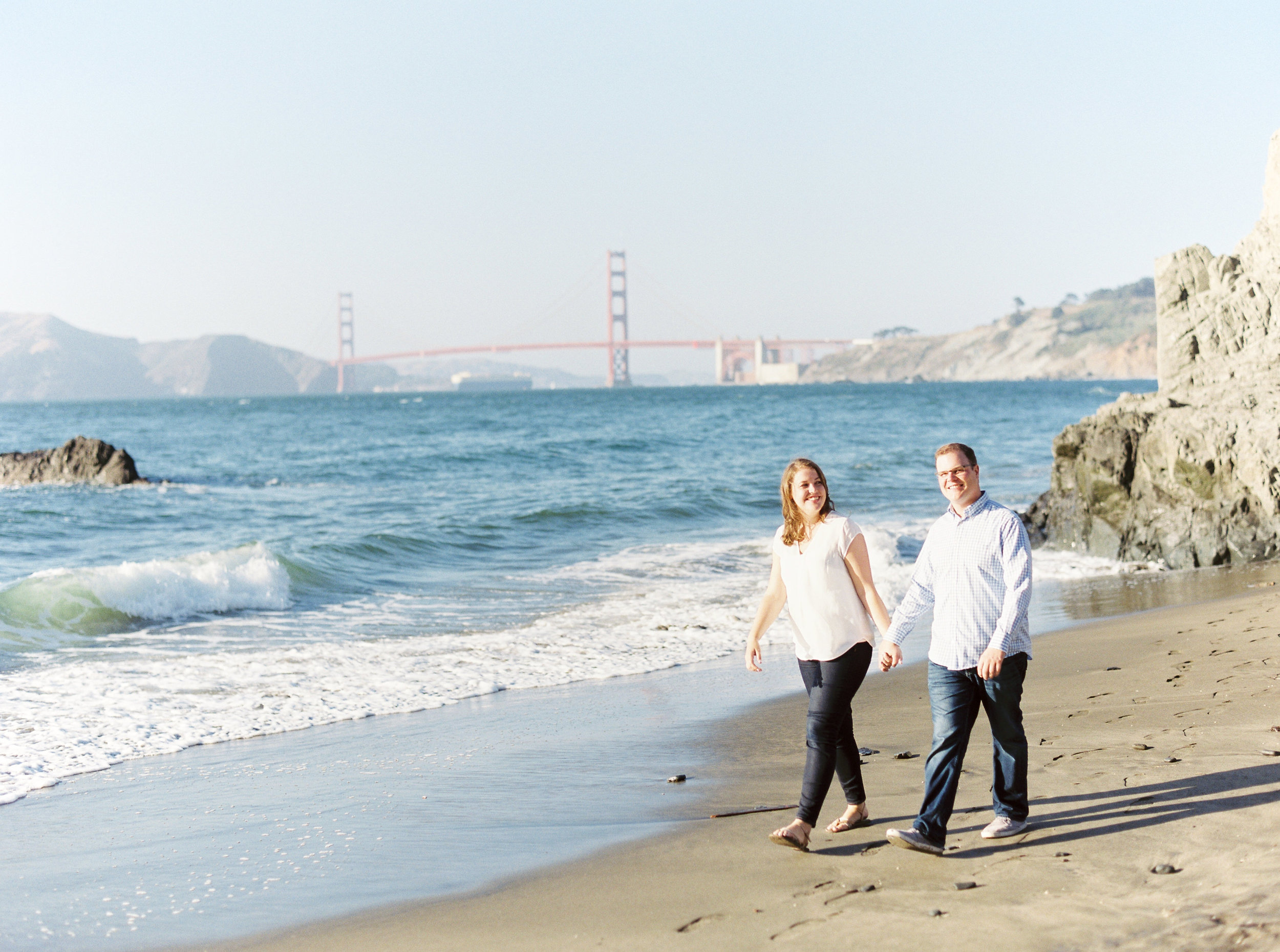 China-beach-engagement-photography-20.jpg