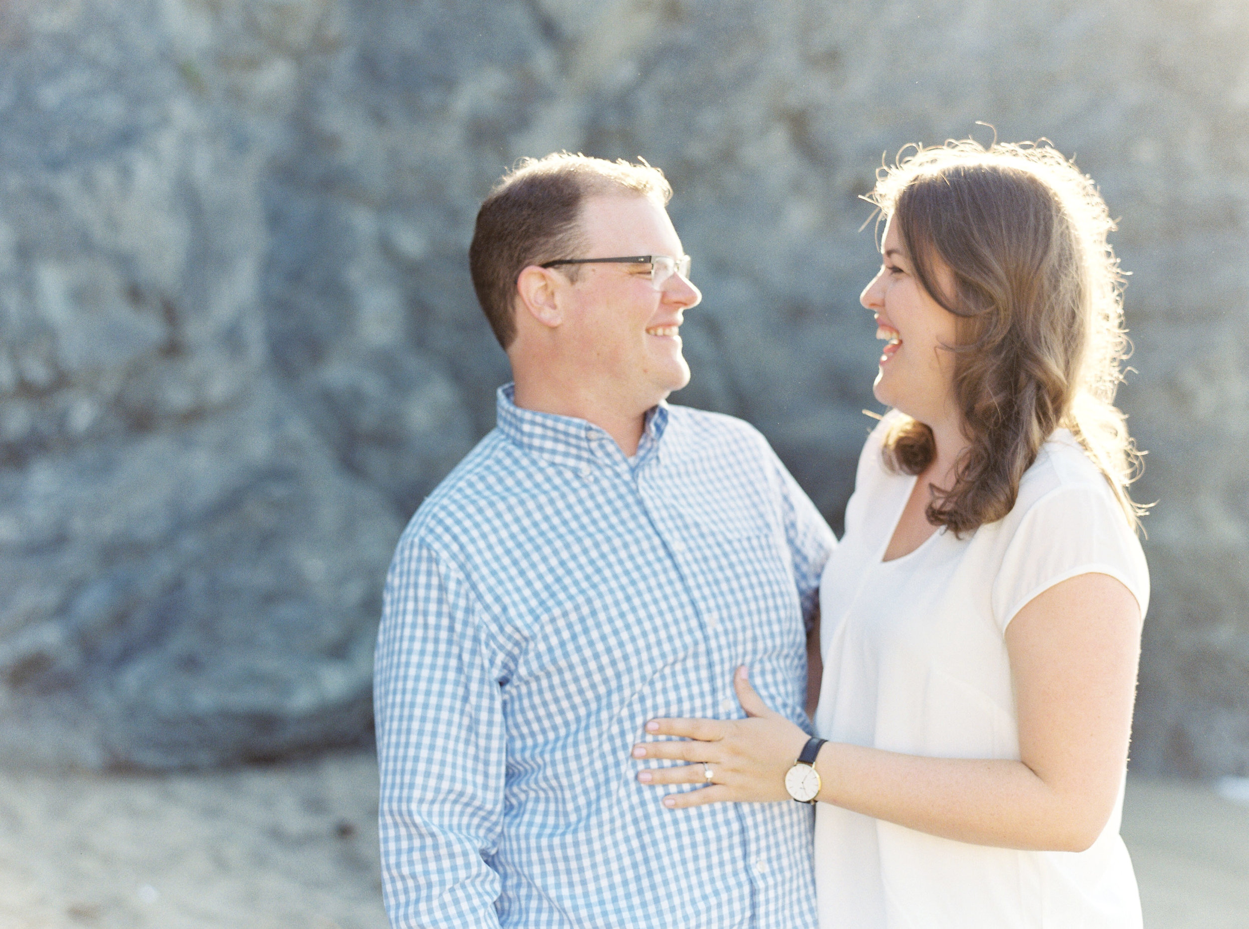 China-beach-engagement-photography-22.jpg