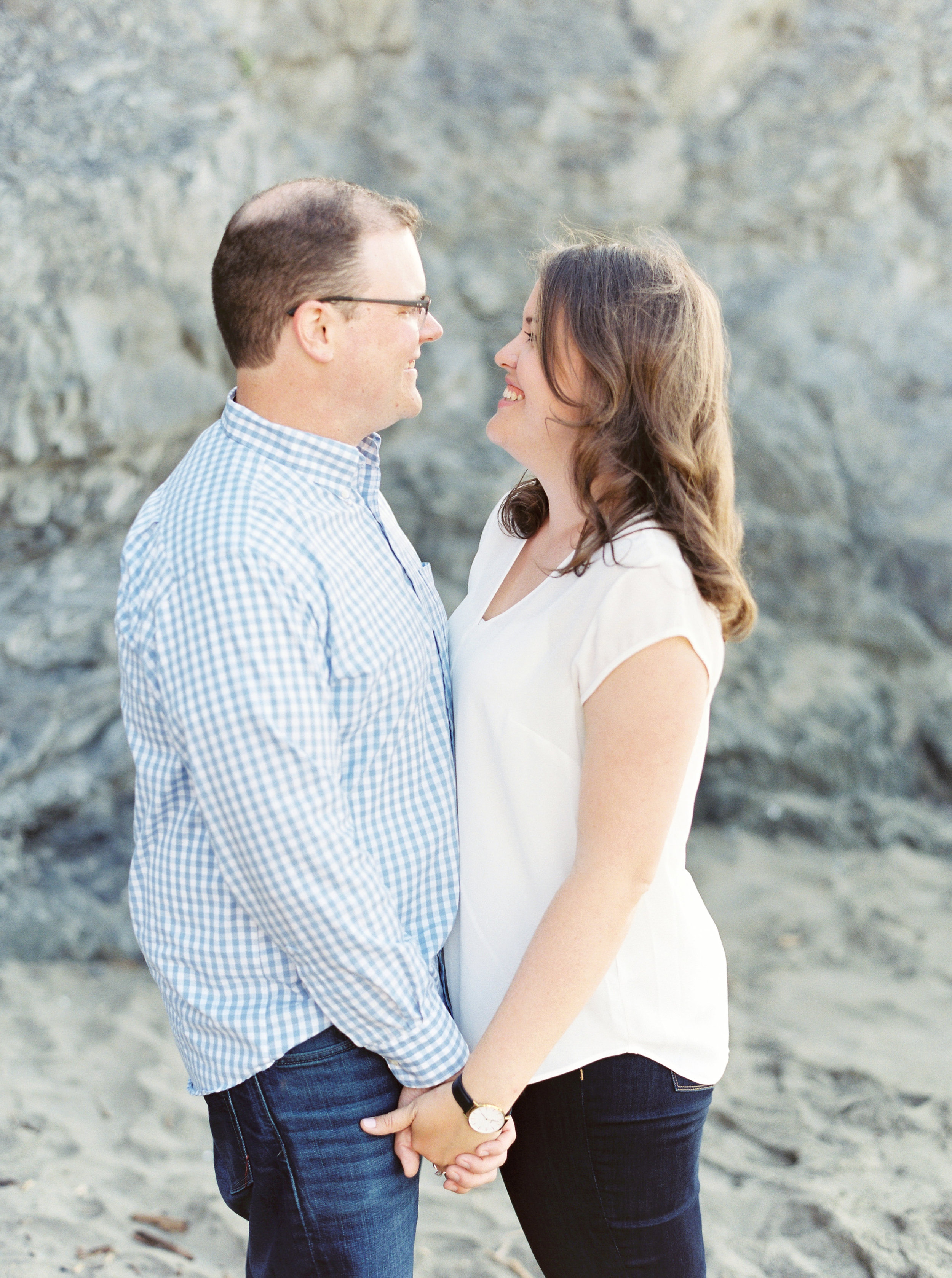 China-beach-engagement-photography-25.jpg