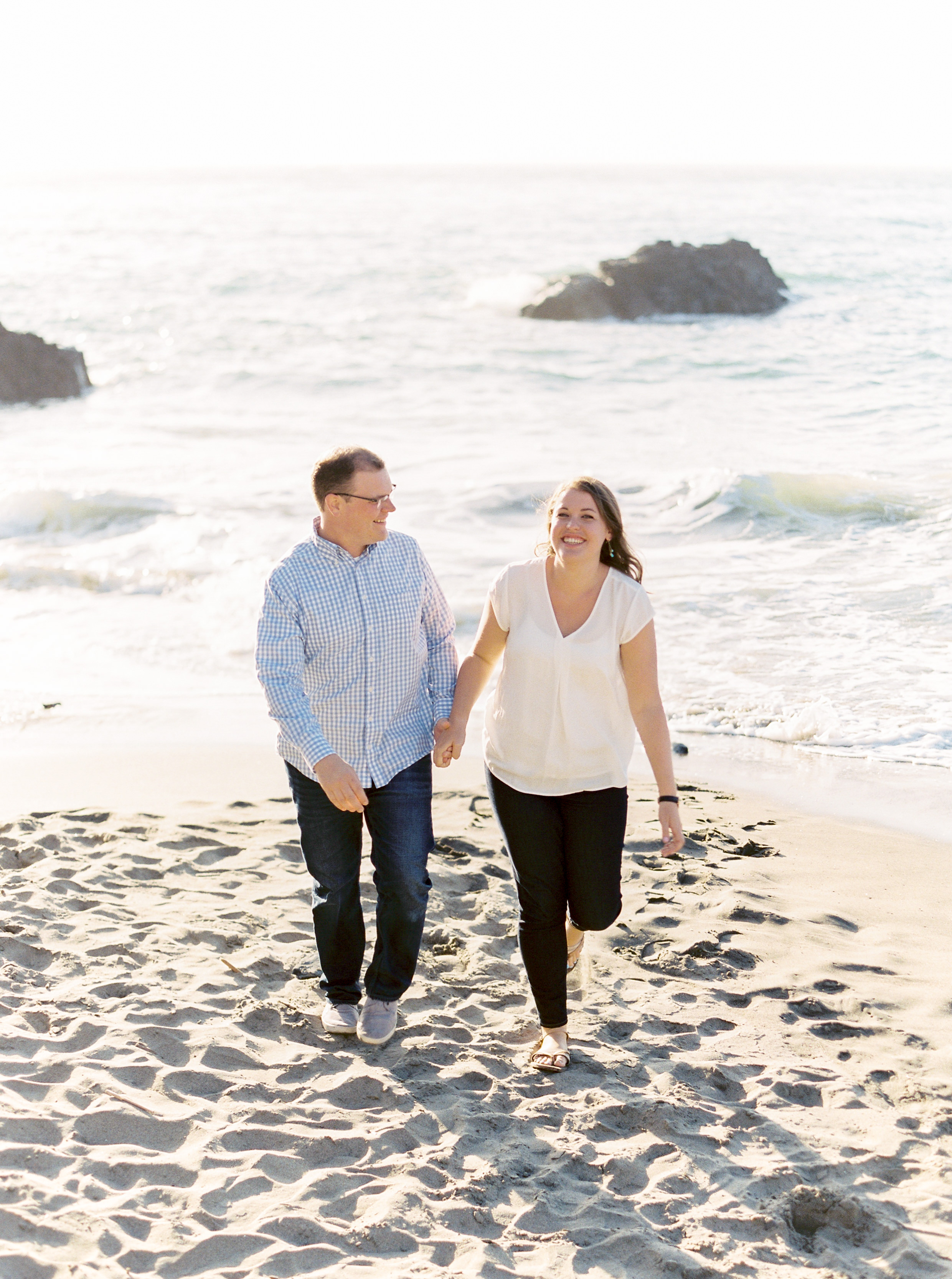 China-beach-engagement-photography-42.jpg