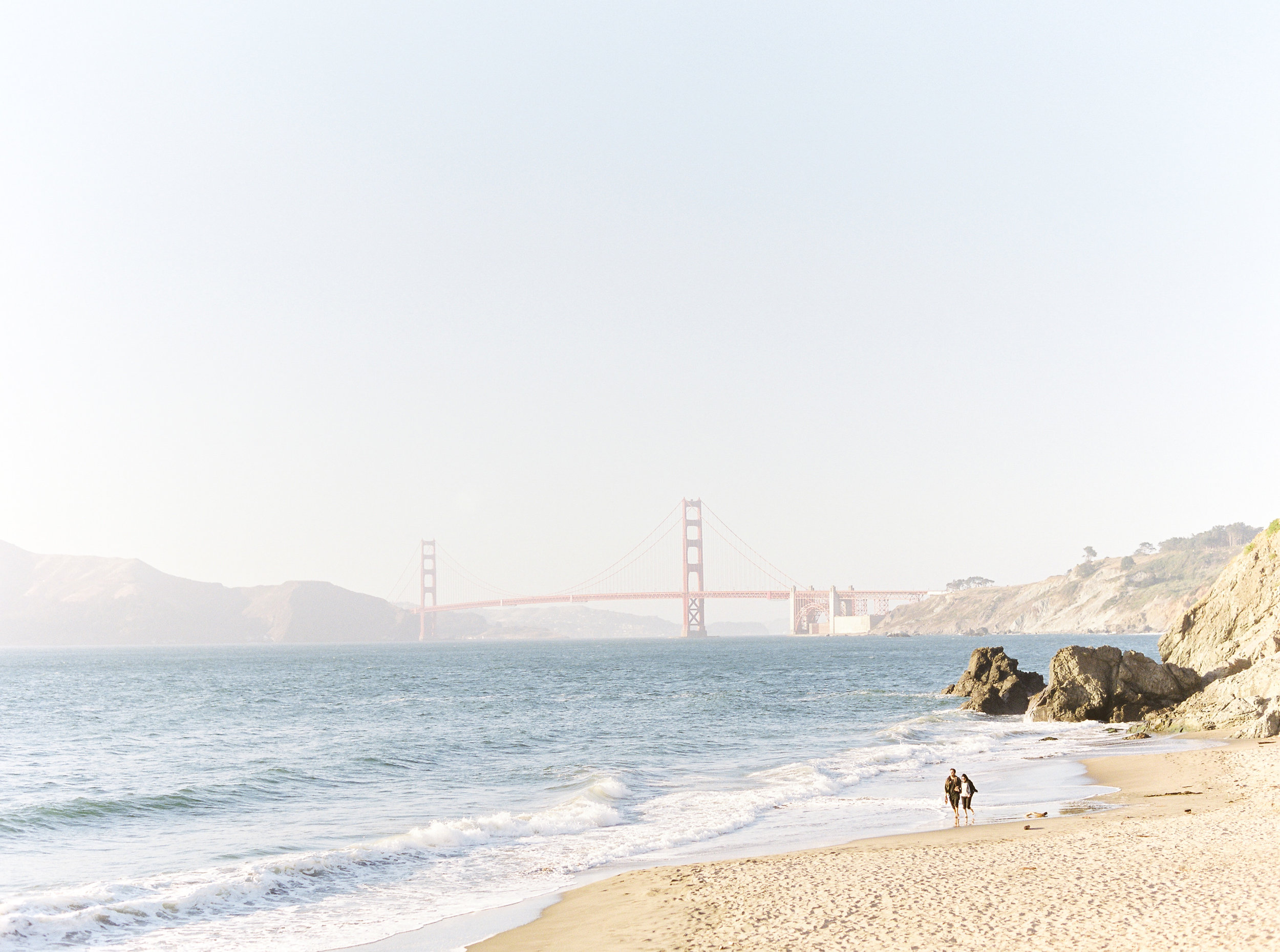 China-beach-engagement-photography-60.jpg
