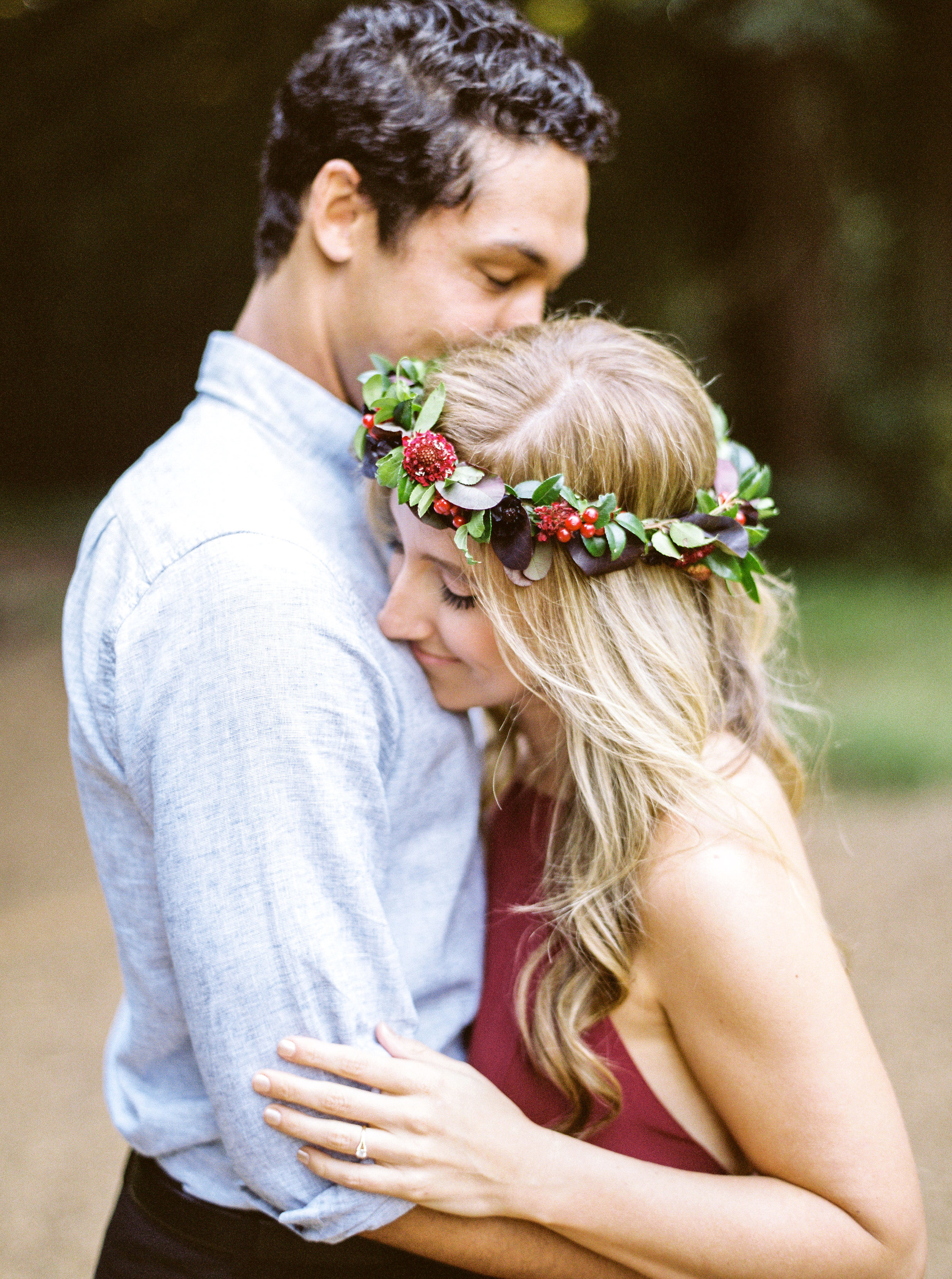 redwood-forest-engagement-in-oakland-california-14.jpg
