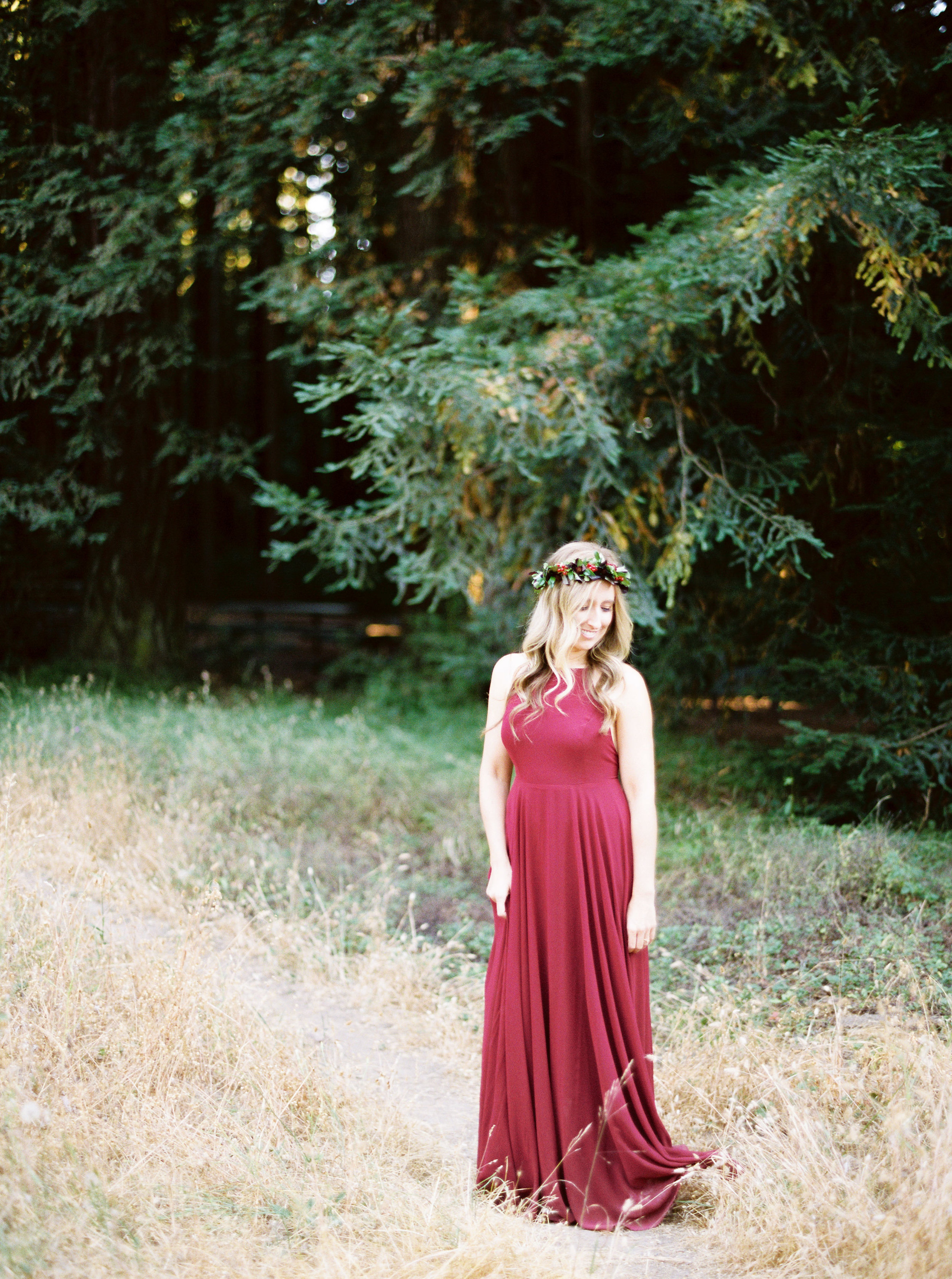 redwood-forest-engagement-in-oakland-california-82.jpg