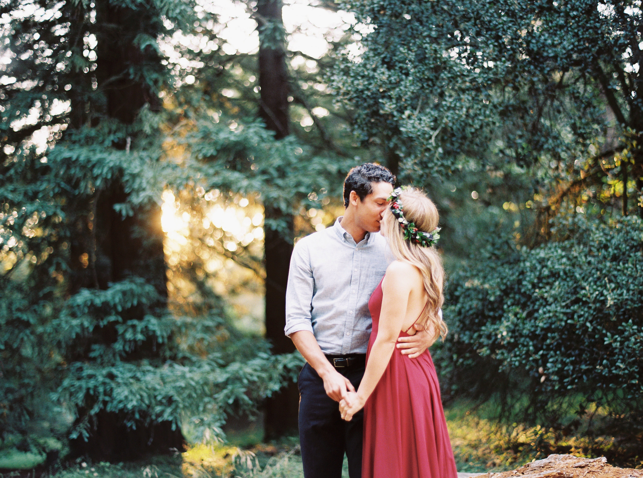 redwood-forest-engagement-in-oakland-california-98.jpg