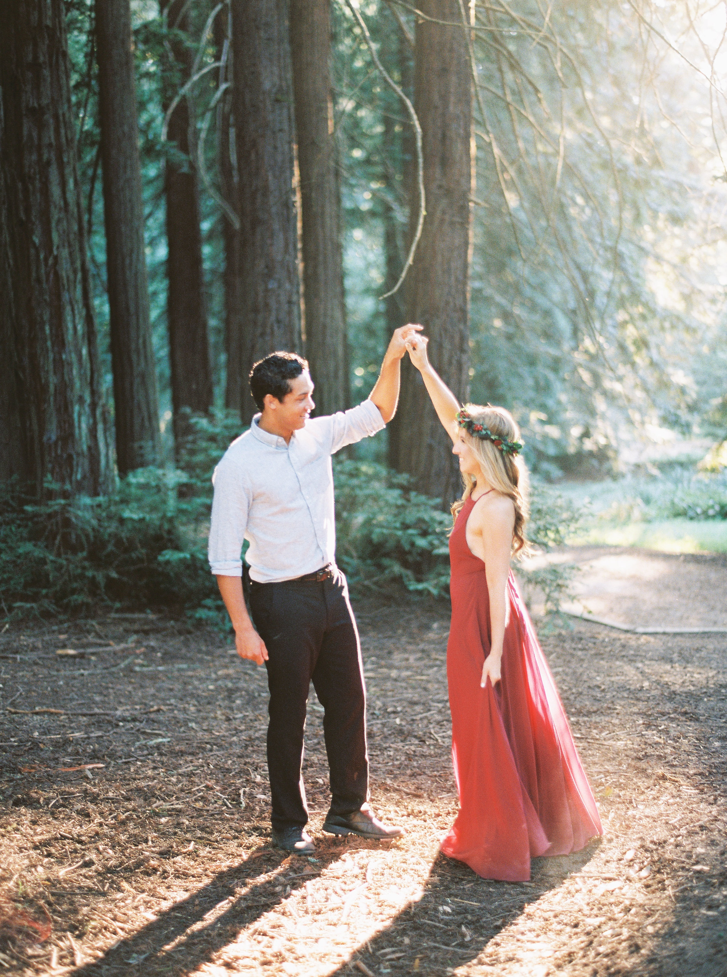 redwood-forest-engagement-in-oakland-california-105.jpg