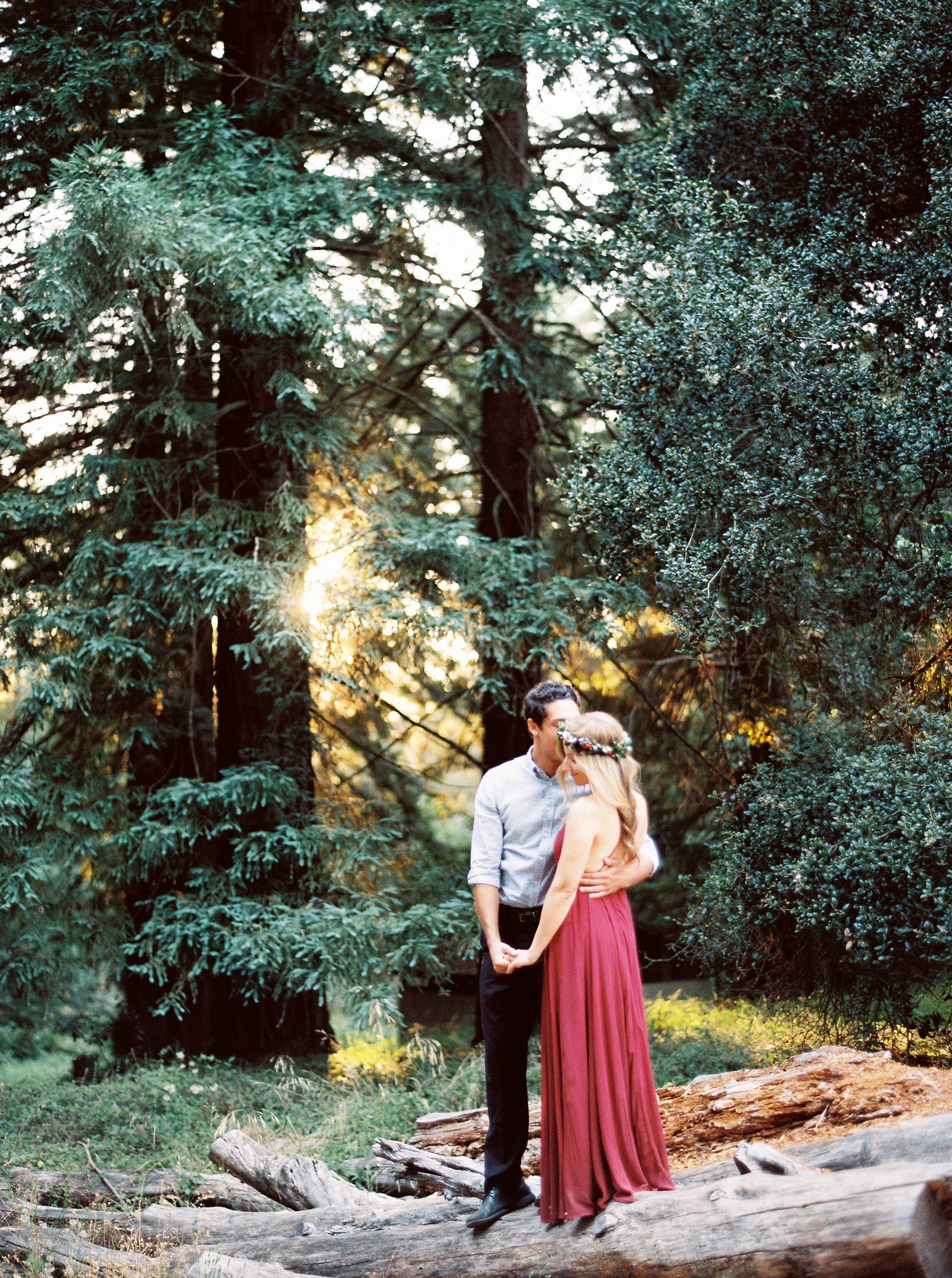 redwood-forest-engagement-in-oakland-california-106.jpg