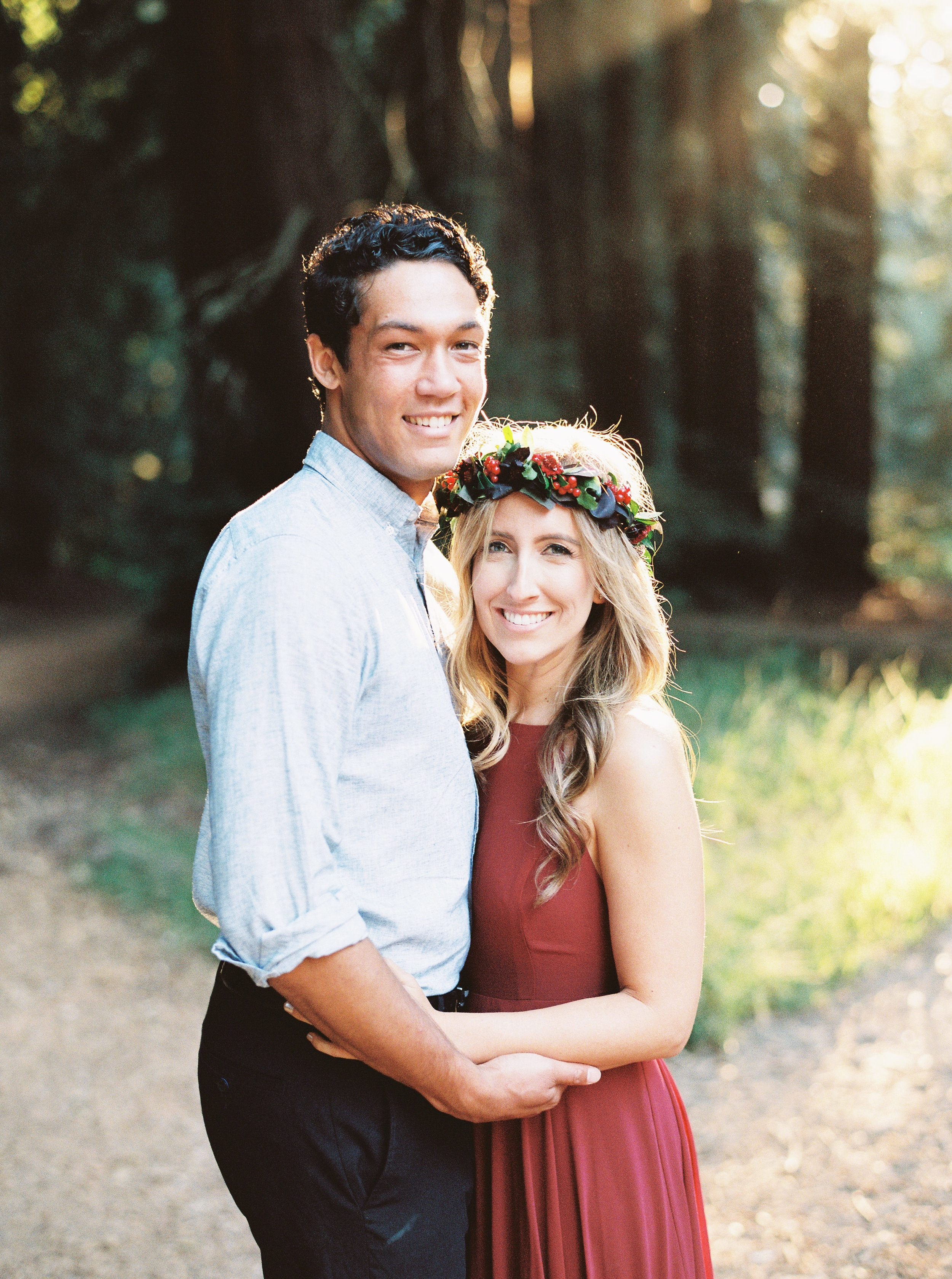 redwood-forest-engagement-in-oakland-california-108.jpg