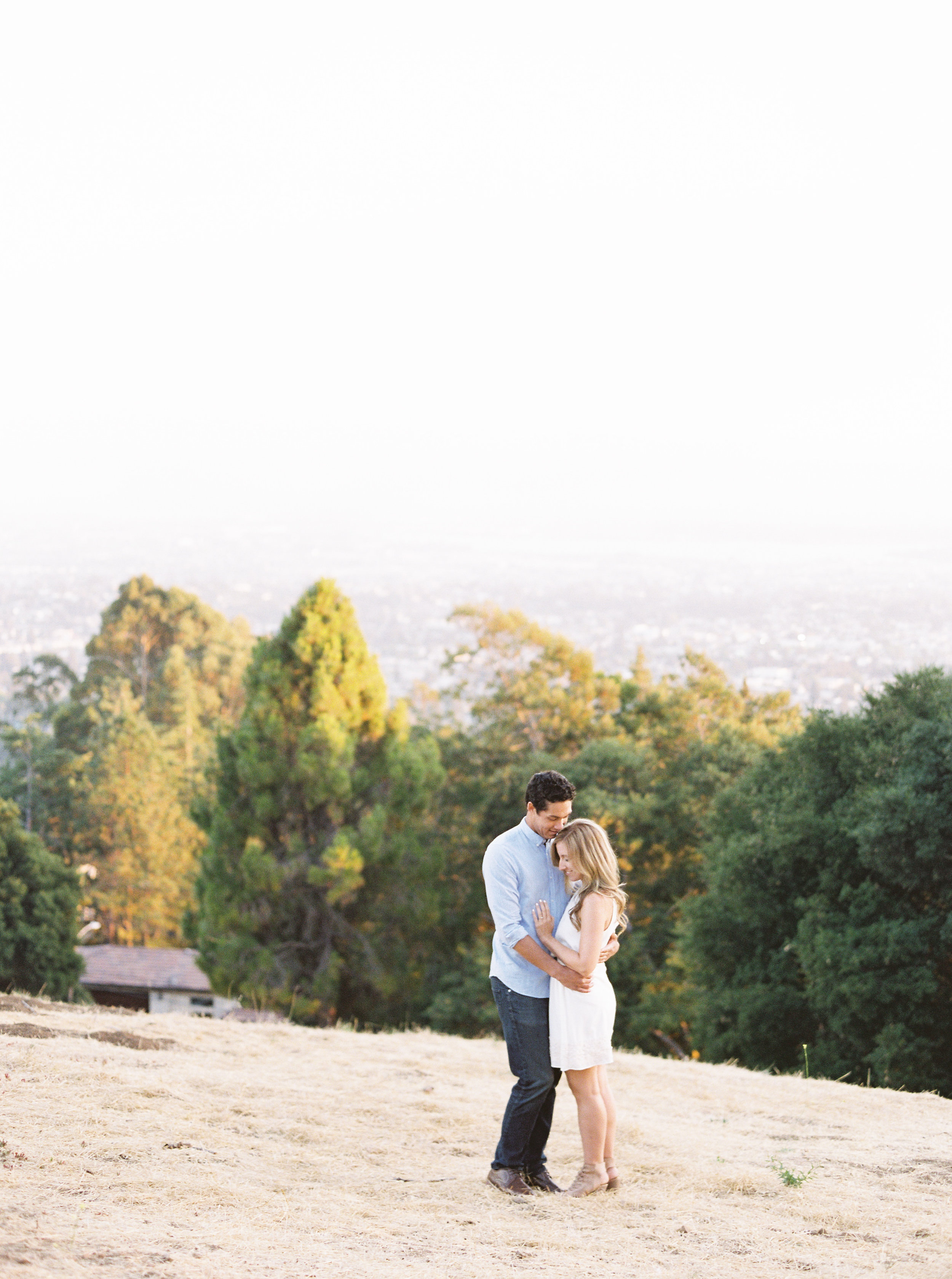 redwood-forest-engagement-in-oakland-california-64.jpg