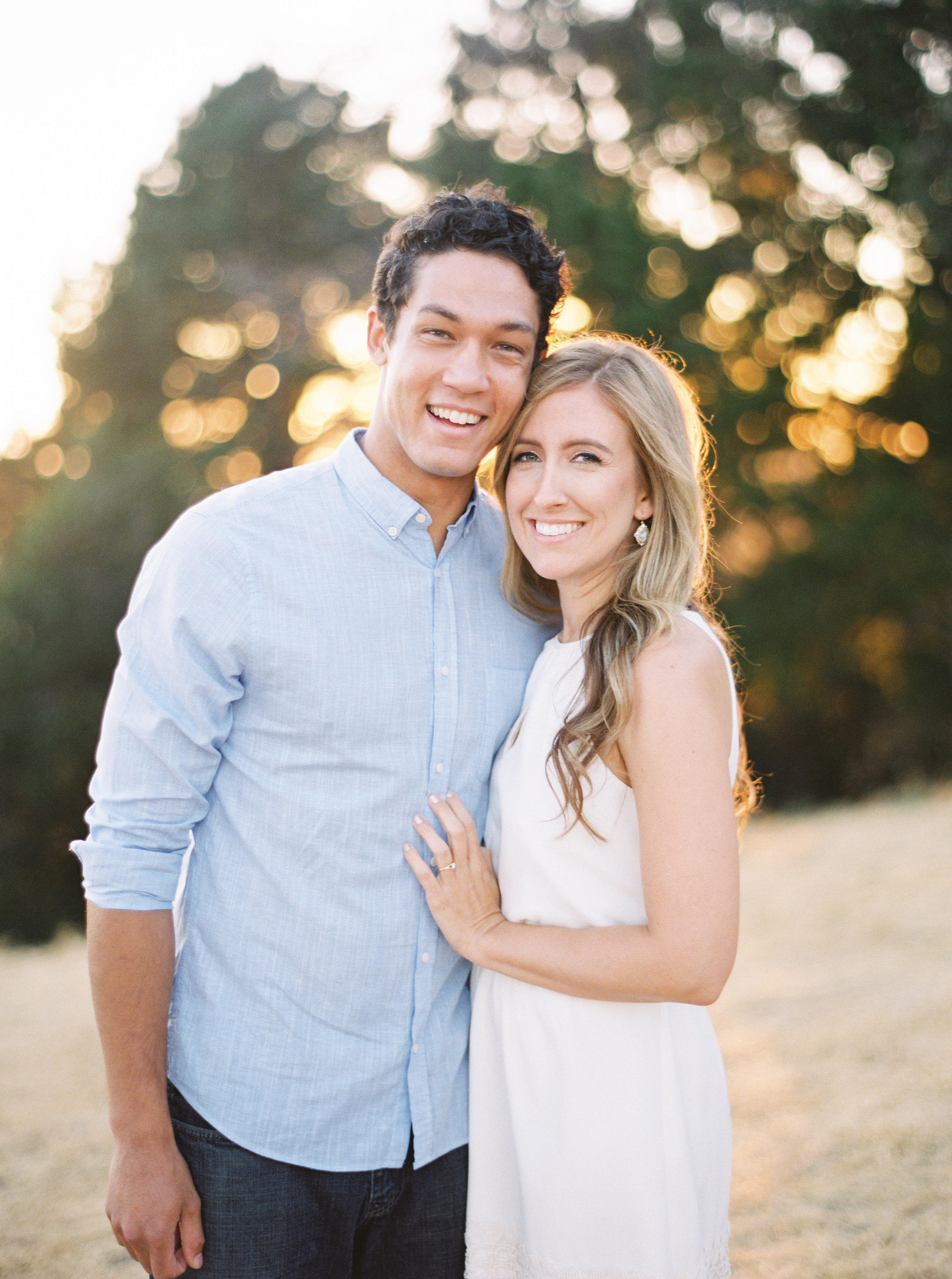 redwood-forest-engagement-in-oakland-california-70.jpg
